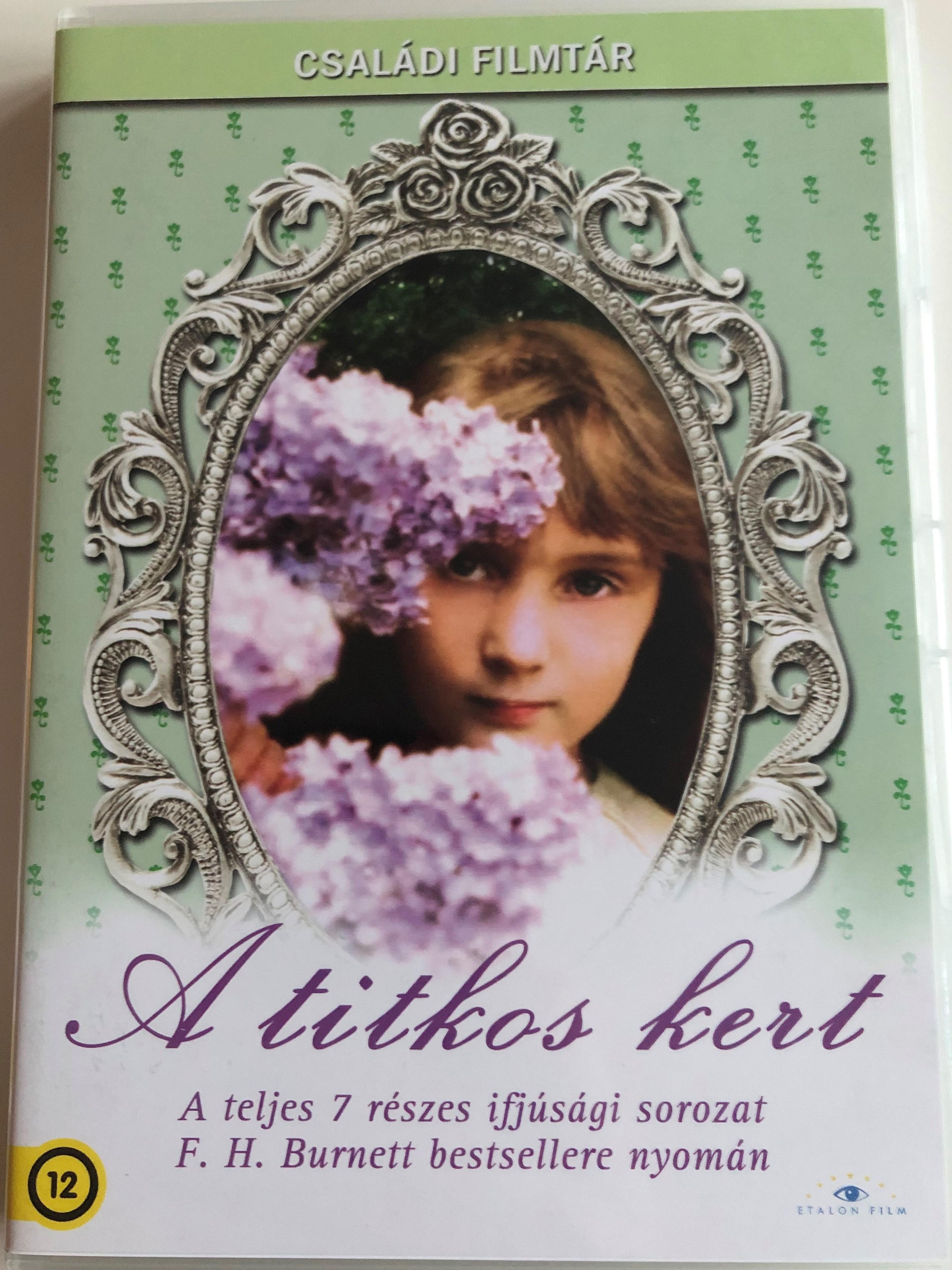 the-secret-garden-2-dvd-1975-a-titkos-kert-1.jpg