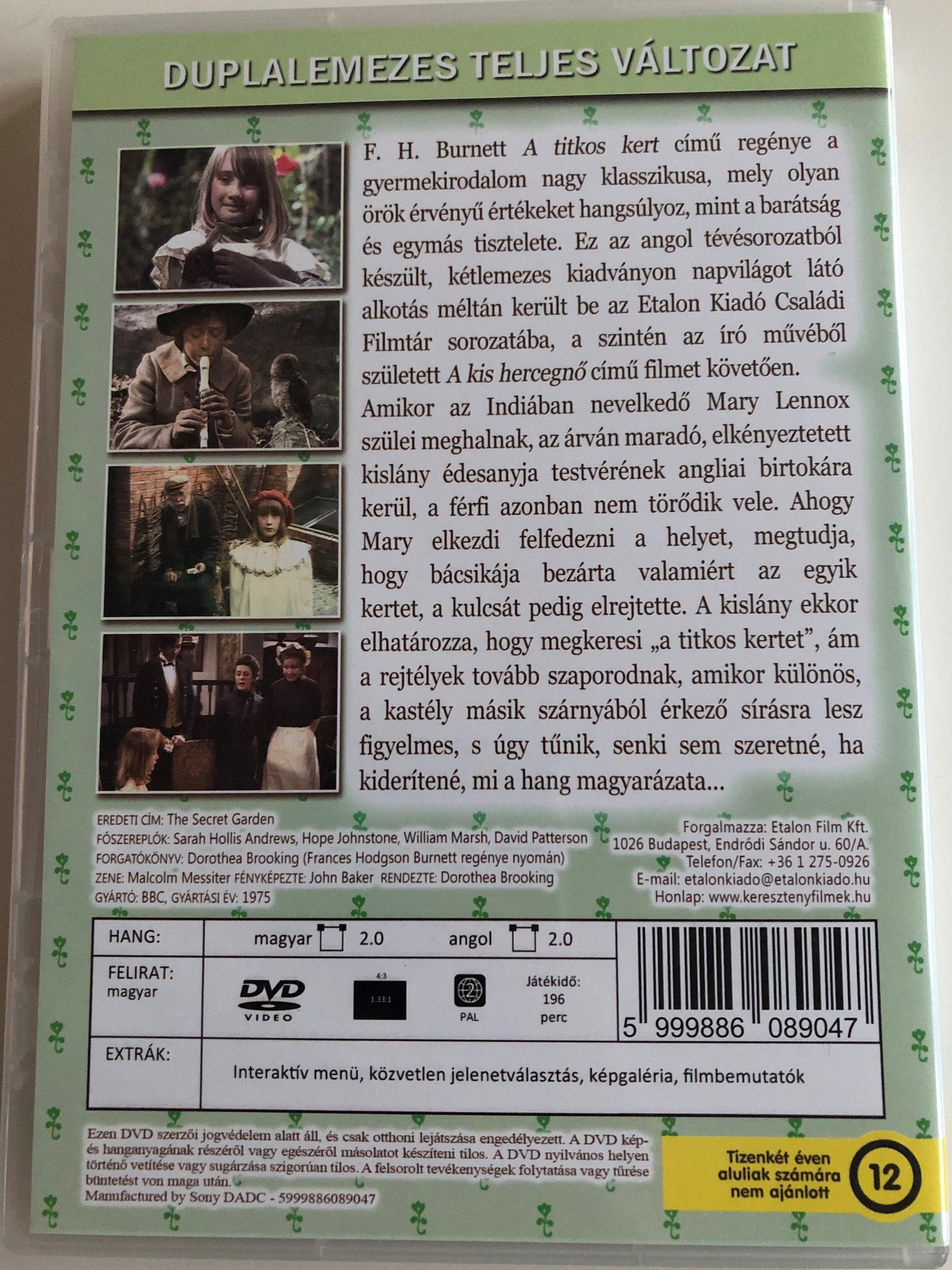 the-secret-garden-2-dvd-1975-a-titkos-kert-2.jpg