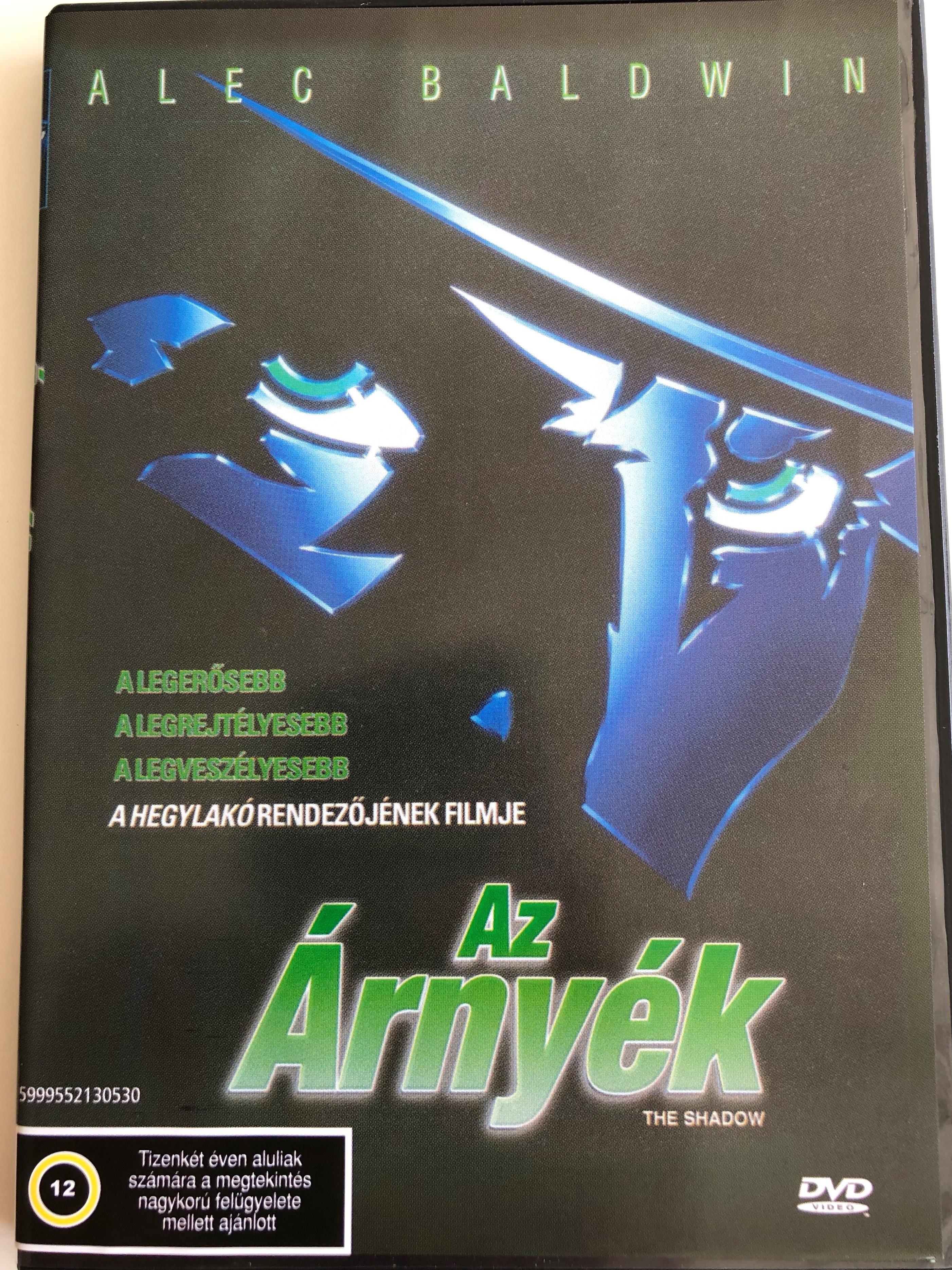 the-shadow-dvd-1994-az-rny-k-directed-by-russell-mulcahy-starring-alec-baldwin-john-lone-penelope-ann-miller-peter-boyle-ian-mckellen-jonathan-winters-tim-curry-1-.jpg