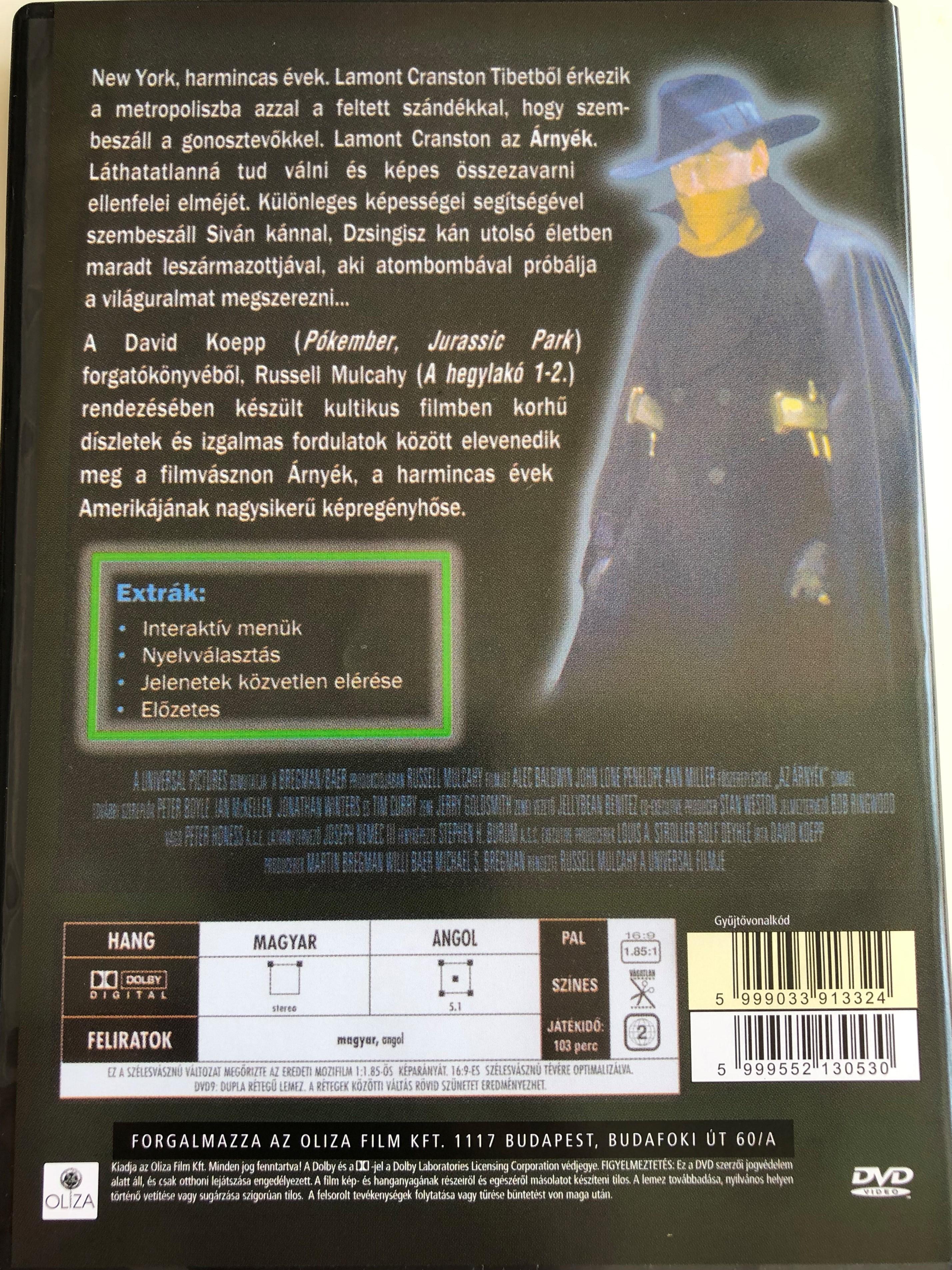 the-shadow-dvd-1994-az-rny-k-directed-by-russell-mulcahy-starring-alec-baldwin-john-lone-penelope-ann-miller-peter-boyle-ian-mckellen-jonathan-winters-tim-curry-2-.jpg