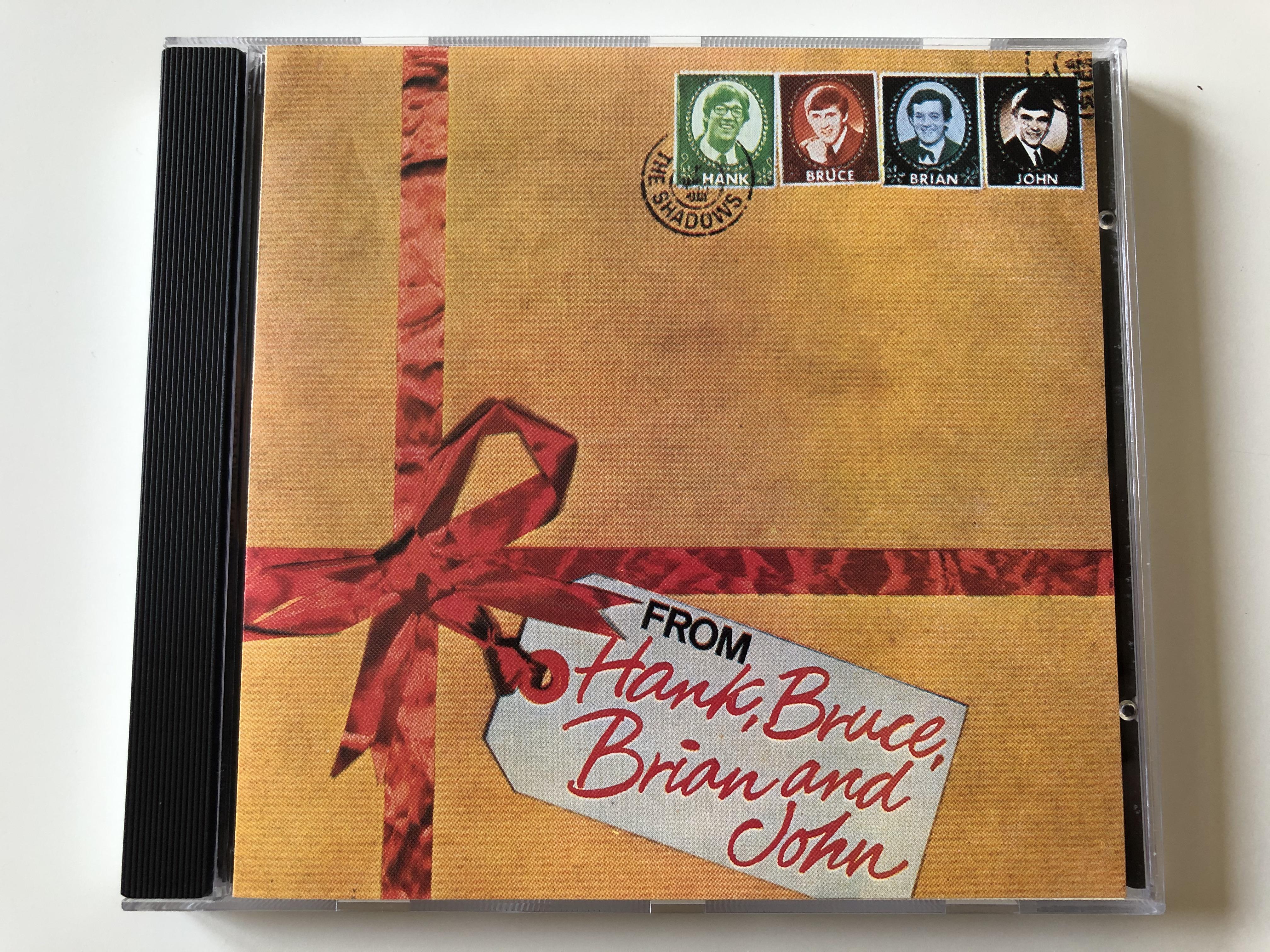 the-shadows-from-hank-brian-bruce-john-bgo-records-audio-cd-1990-bgocd20-1-.jpg