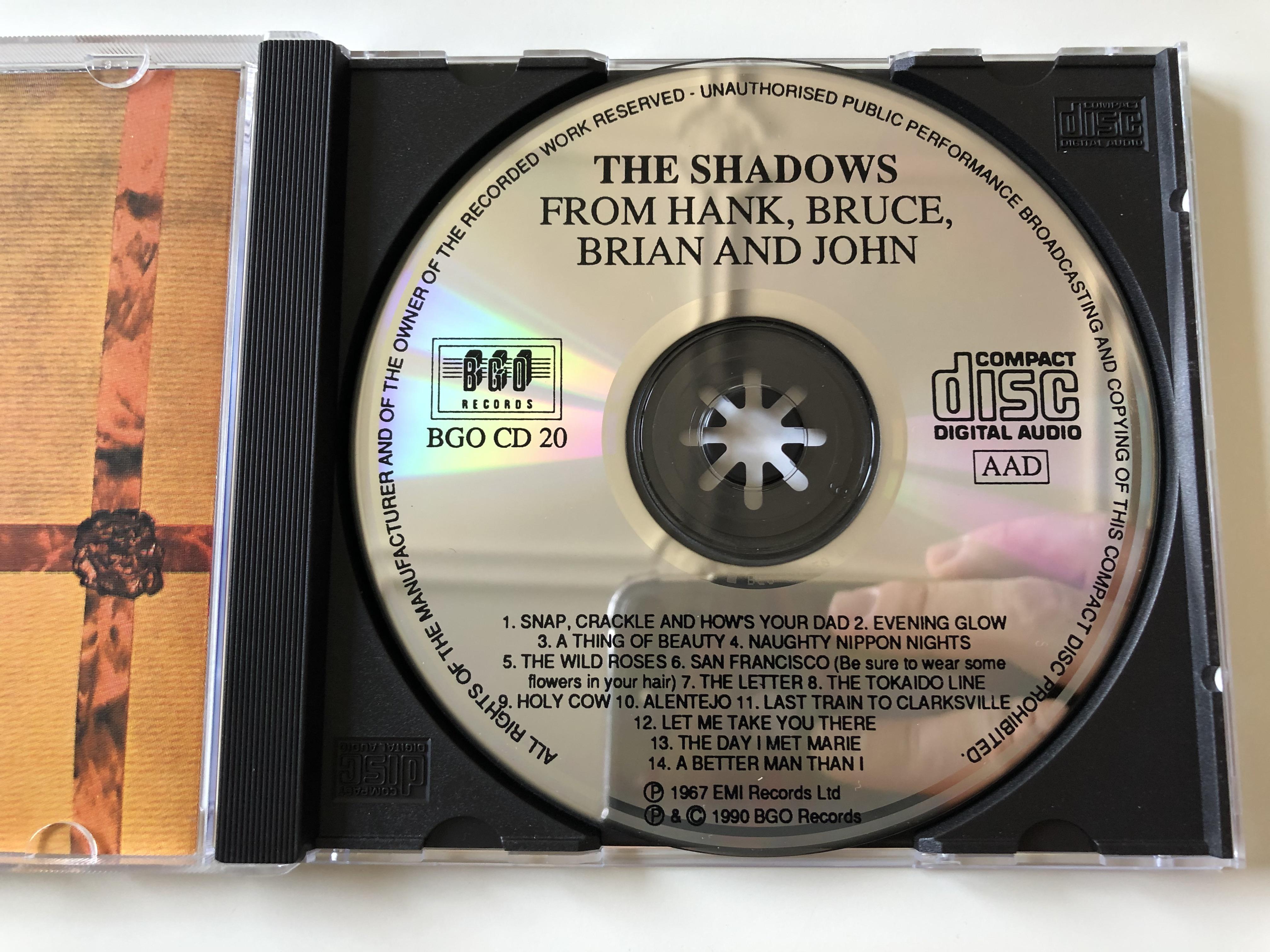 the-shadows-from-hank-brian-bruce-john-bgo-records-audio-cd-1990-bgocd20-4-.jpg