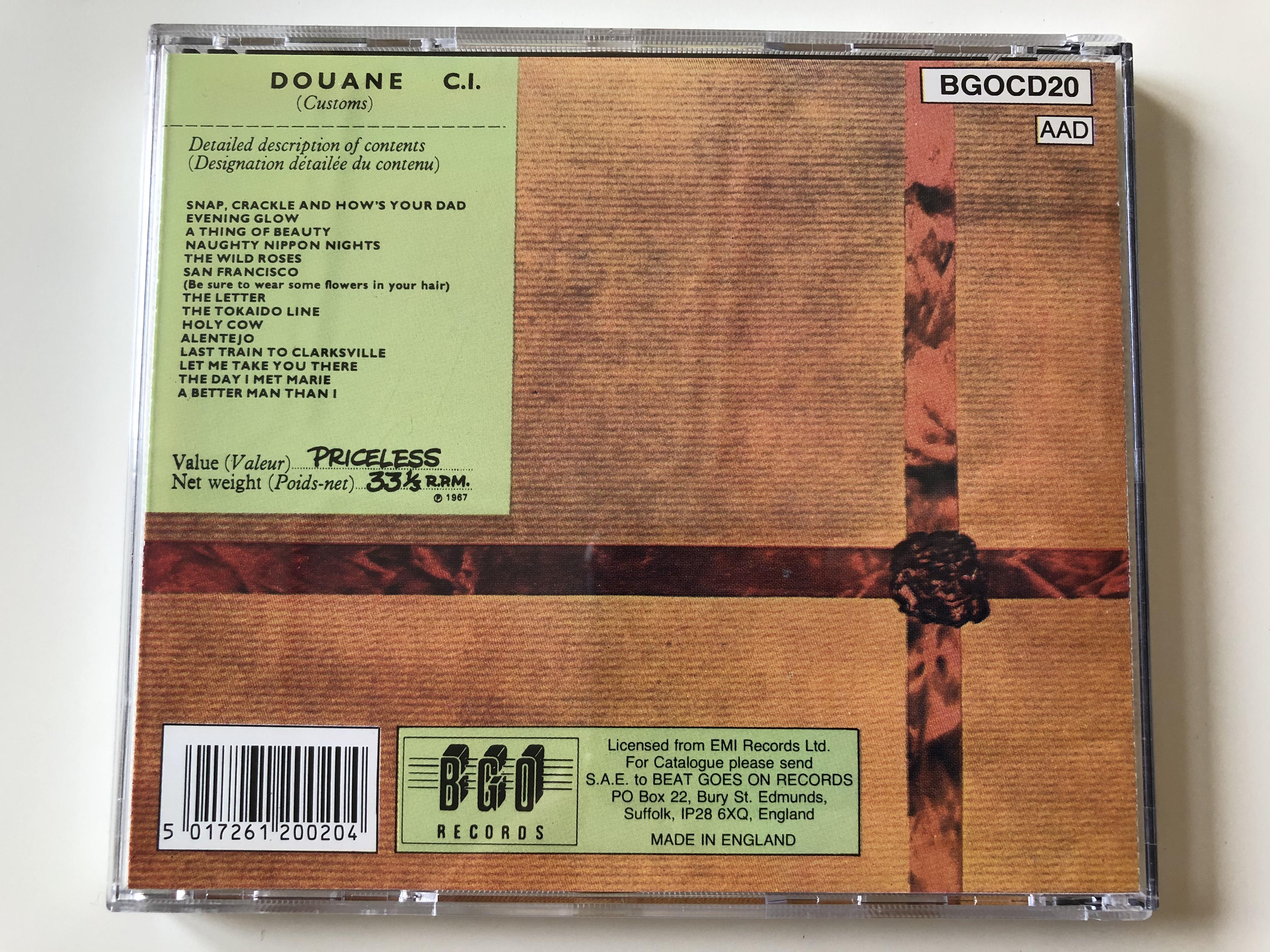 the-shadows-from-hank-brian-bruce-john-bgo-records-audio-cd-1990-bgocd20-5-.jpg