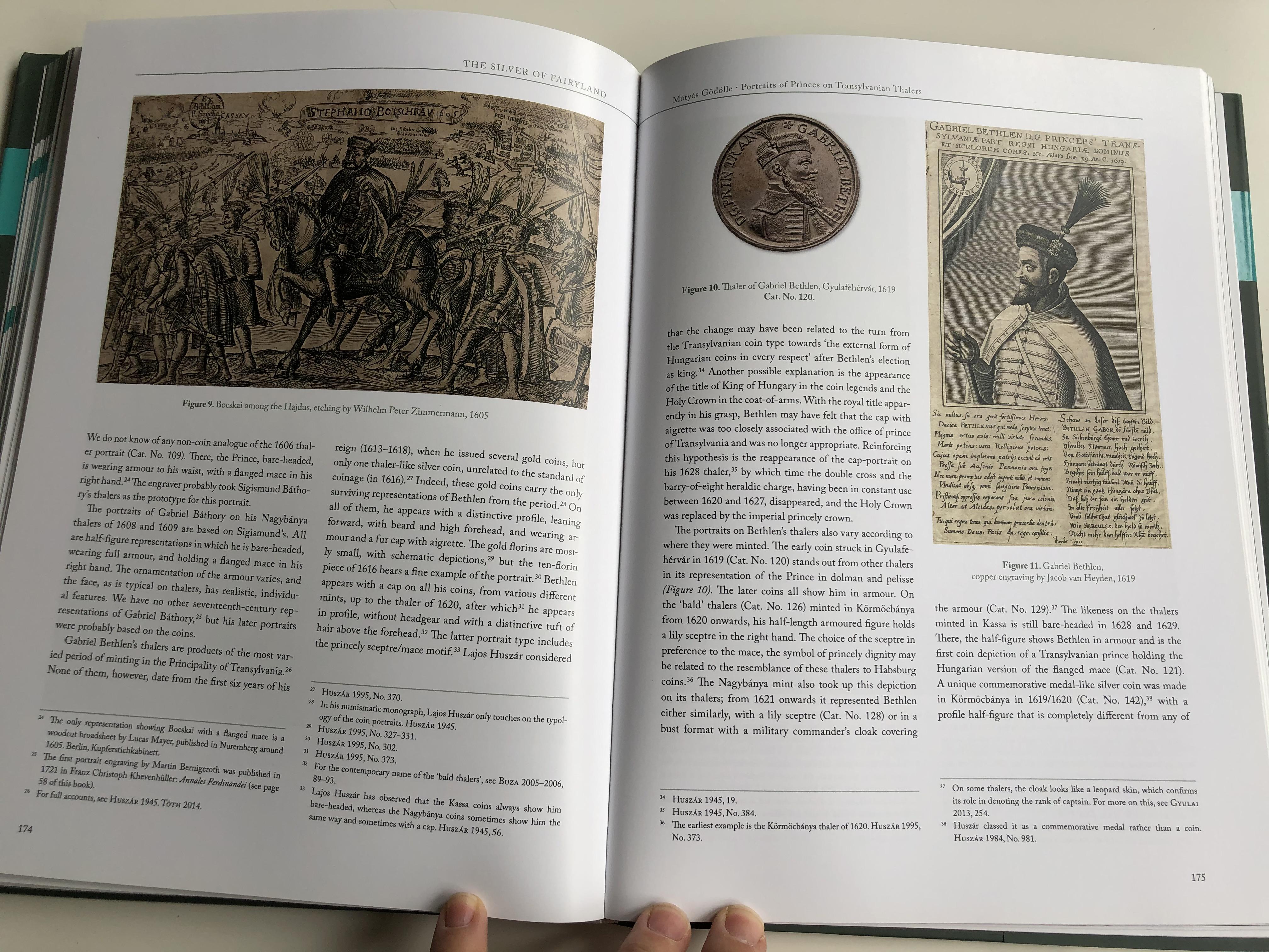 the-silver-of-fairyland-by-csaba-t-th-a-transylvanian-thaler-collection-in-the-magyar-nemzeti-bank-14.jpg