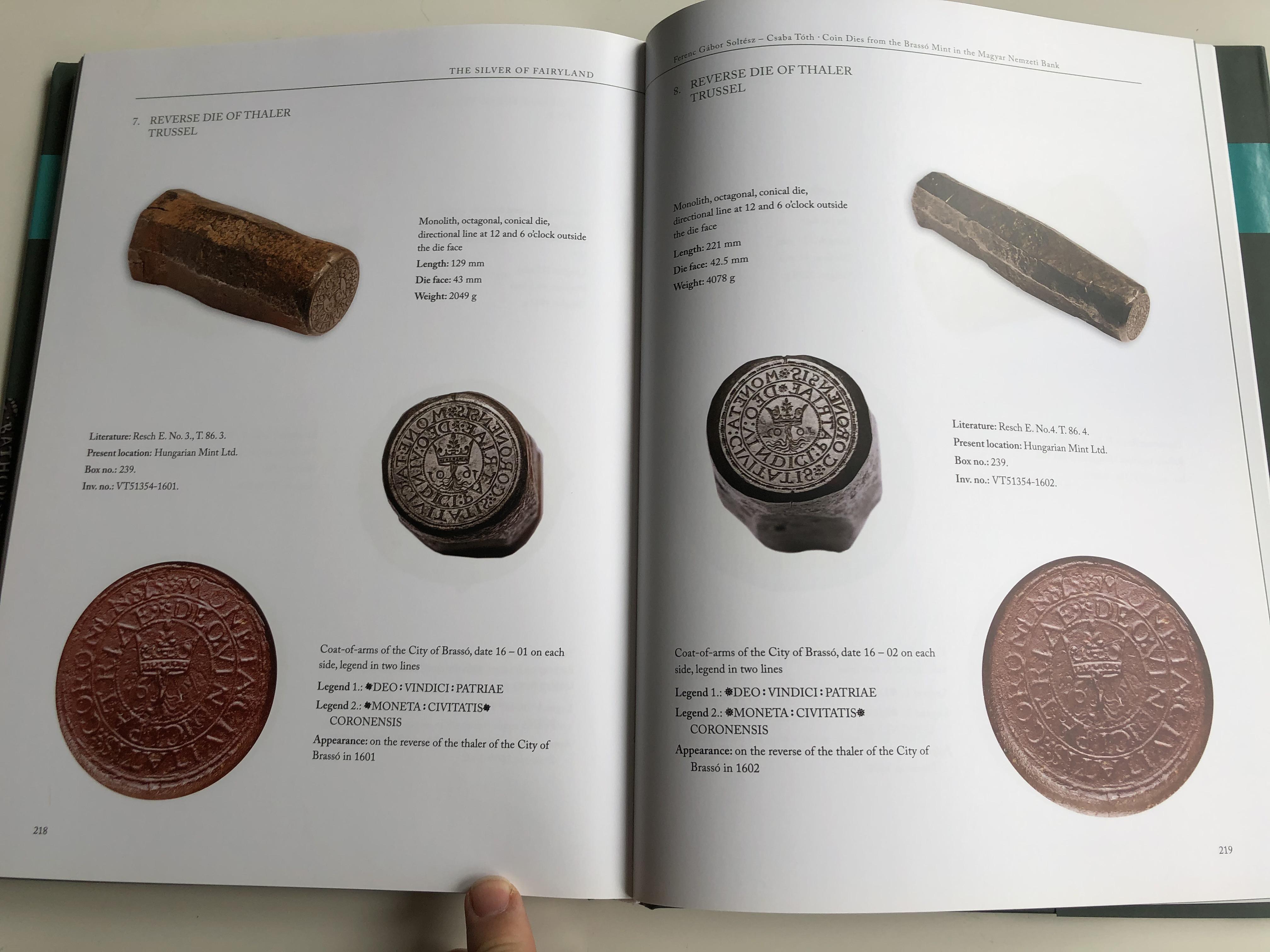 the-silver-of-fairyland-by-csaba-t-th-a-transylvanian-thaler-collection-in-the-magyar-nemzeti-bank-22.jpg