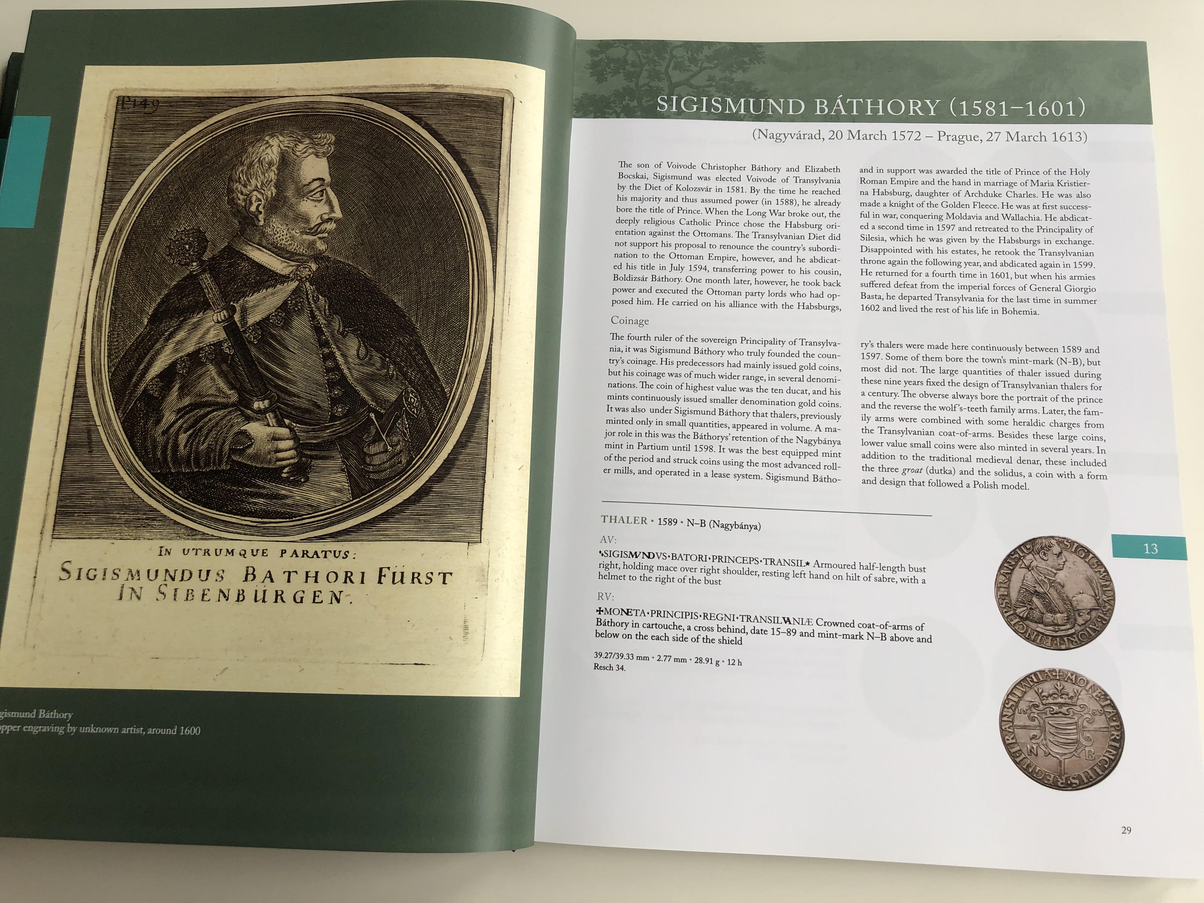 the-silver-of-fairyland-by-csaba-t-th-a-transylvanian-thaler-collection-in-the-magyar-nemzeti-bank-6.jpg