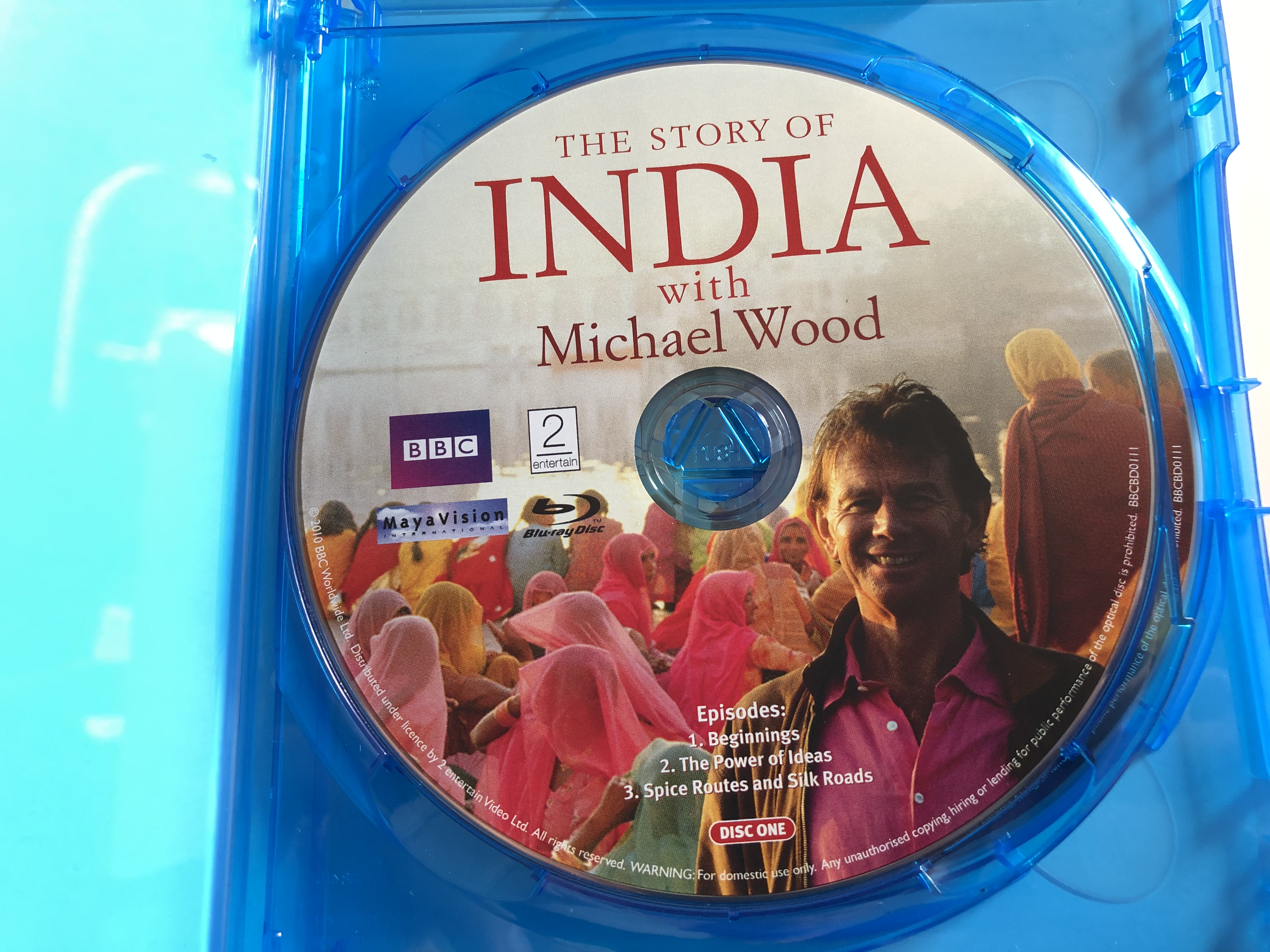 the-story-of-india-with-michael-wood-bluray-a-visual-feast-packed-with-extraordinary-information-bbc-2-disc-set-2-.jpg