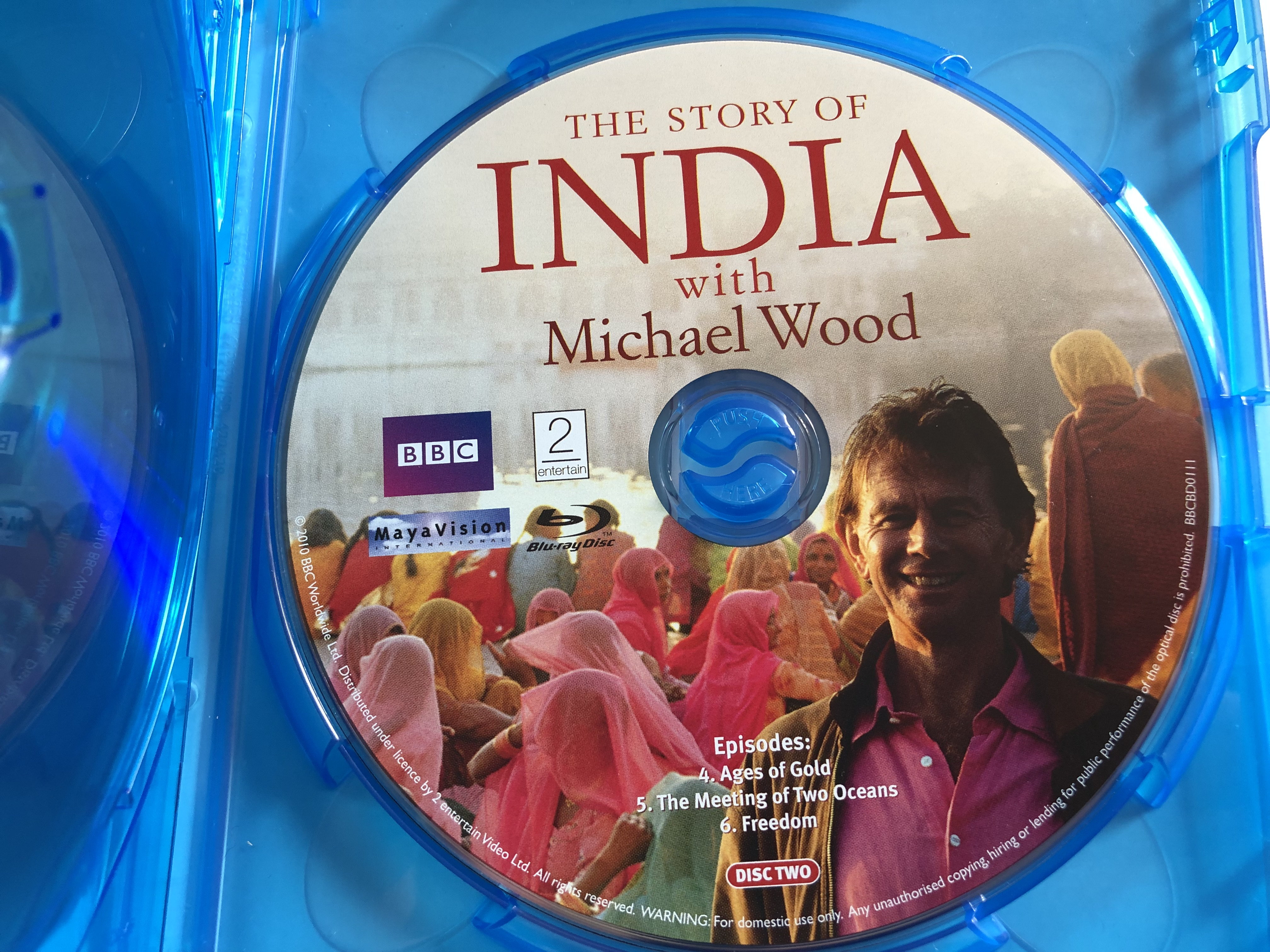 the-story-of-india-with-michael-wood-bluray-a-visual-feast-packed-with-extraordinary-information-bbc-2-disc-set-3-.jpg