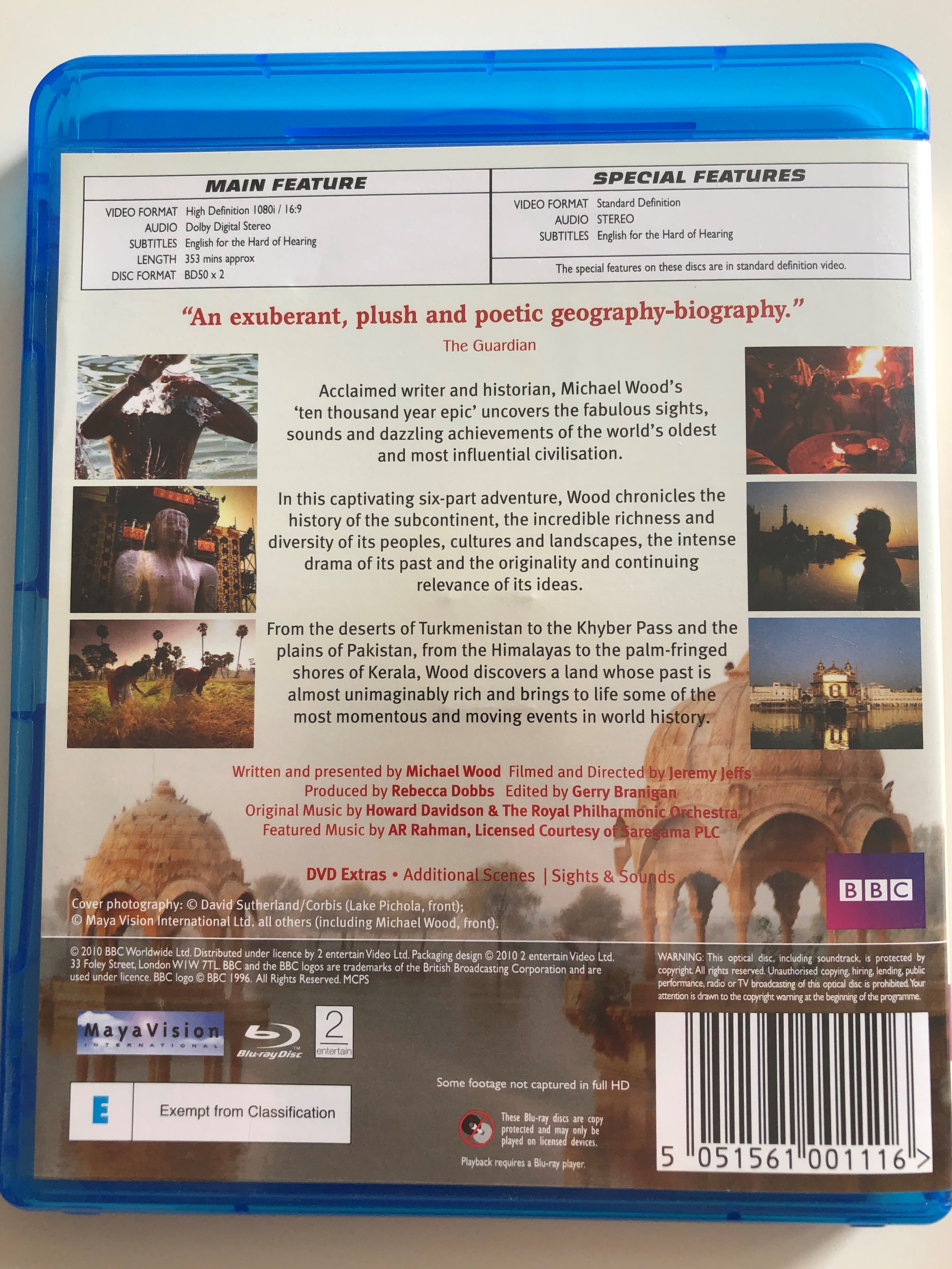 the-story-of-india-with-michael-wood-bluray-a-visual-feast-packed-with-extraordinary-information-bbc-2-disc-set-4-.jpg