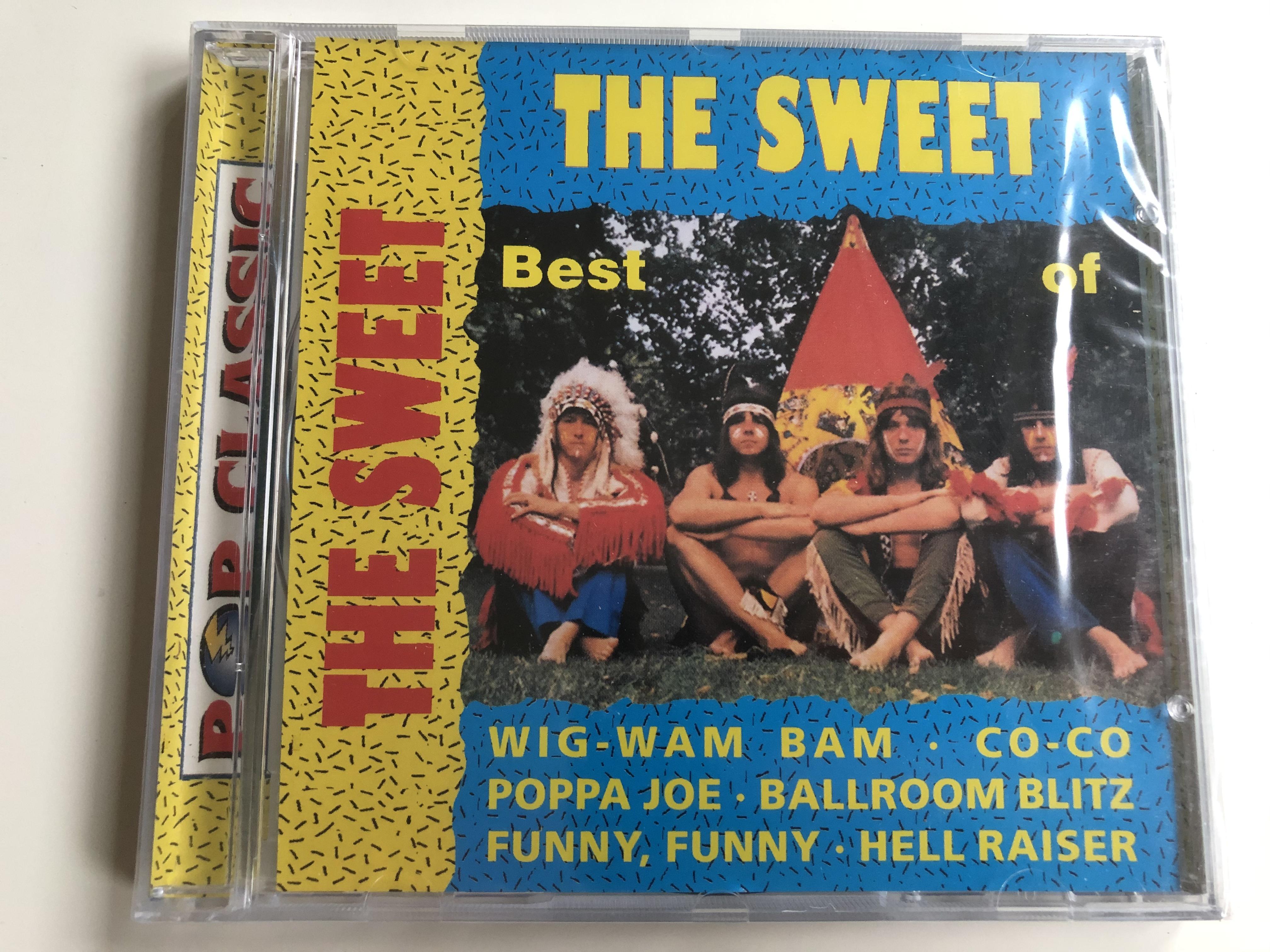 the-sweet-best-of-the-sweet-wig-wam-bam-co-co-poppa-joe-ballroom-blitz-funny-funny-hell-raiser-pop-classic-euroton-audio-cd-eucd-0009-1-.jpg