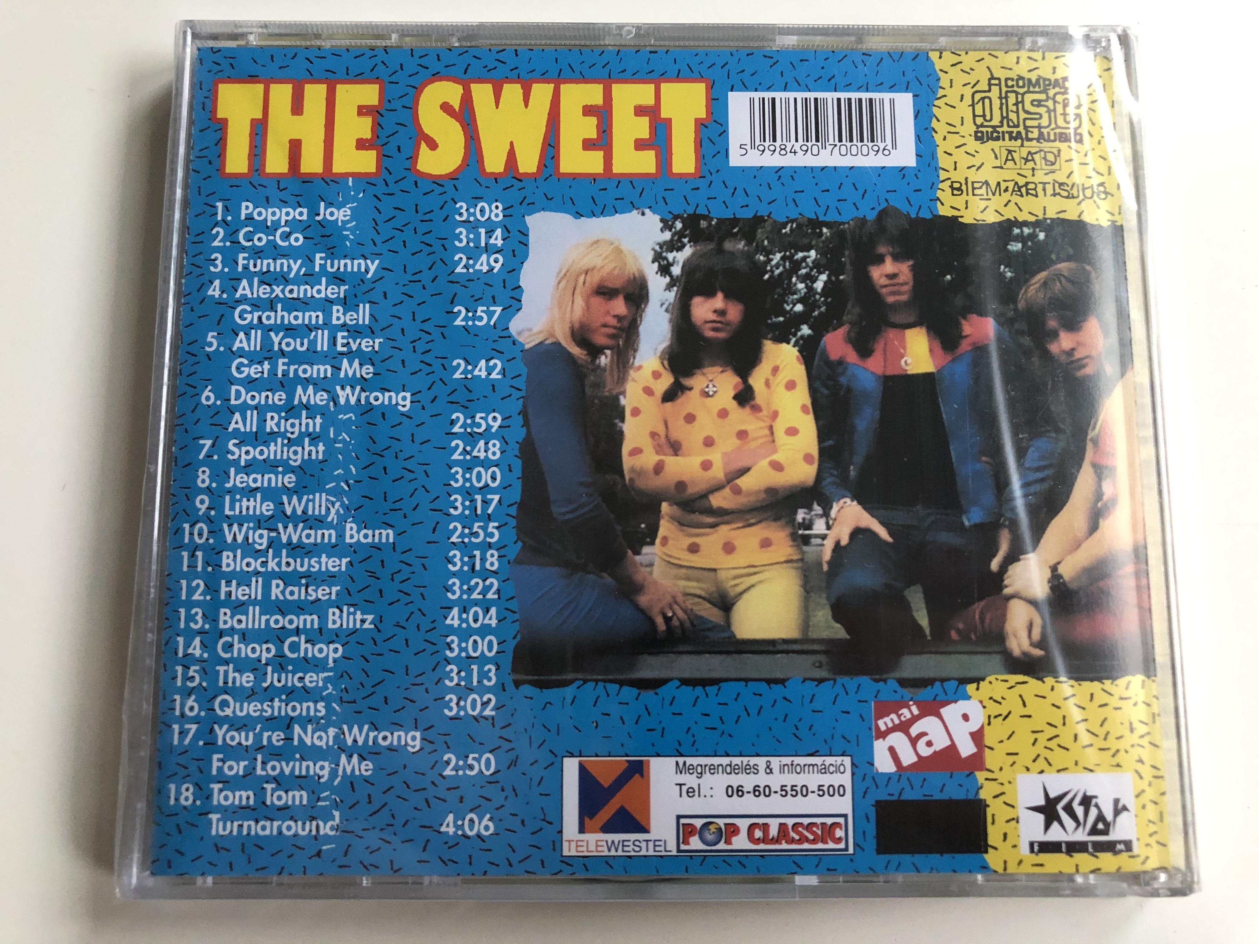 the-sweet-best-of-the-sweet-wig-wam-bam-co-co-poppa-joe-ballroom-blitz-funny-funny-hell-raiser-pop-classic-euroton-audio-cd-eucd-0009-2-.jpg