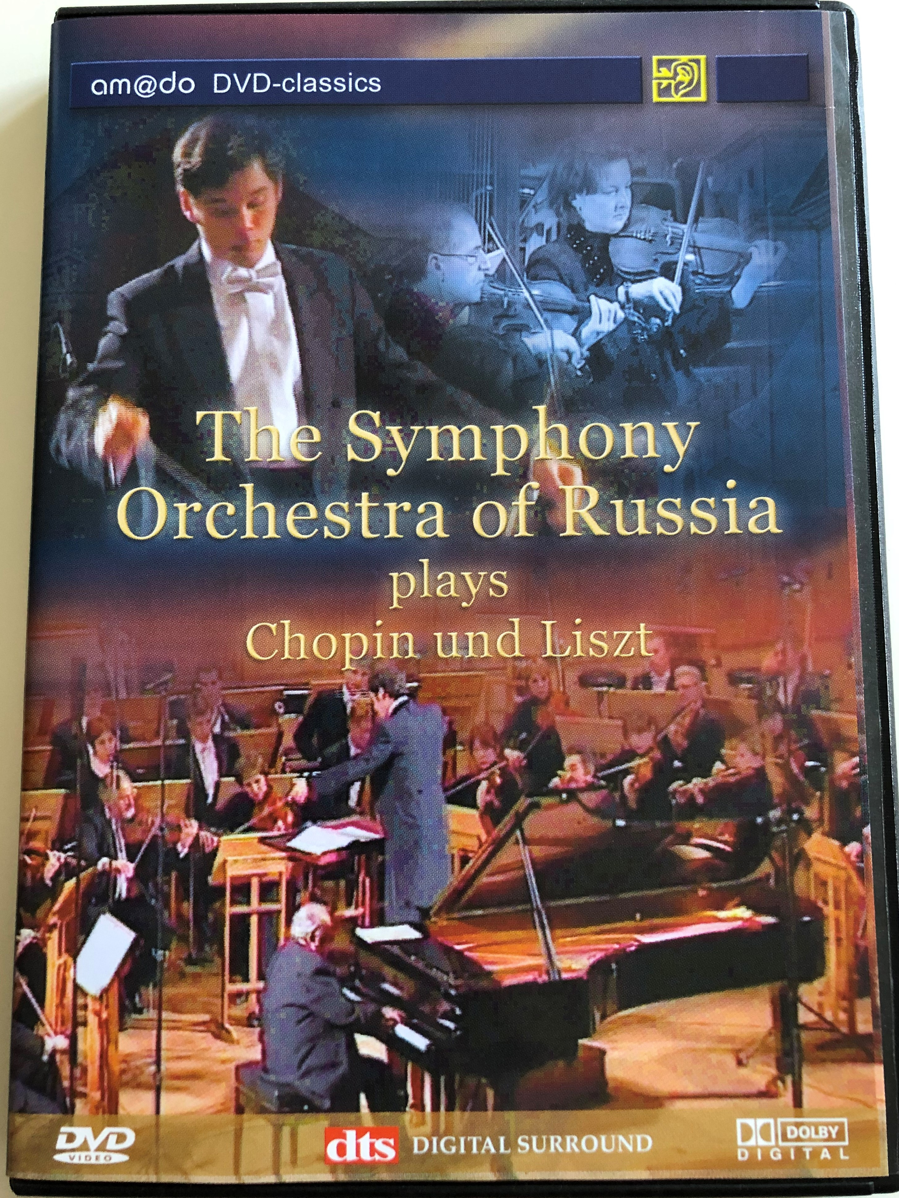 the-symphony-orchestra-of-russia-plays-chopin-und-liszt-dvd-conducted-by-tugan-sohiev-naum-shtarkman-piano-amado-classics-1-.jpg