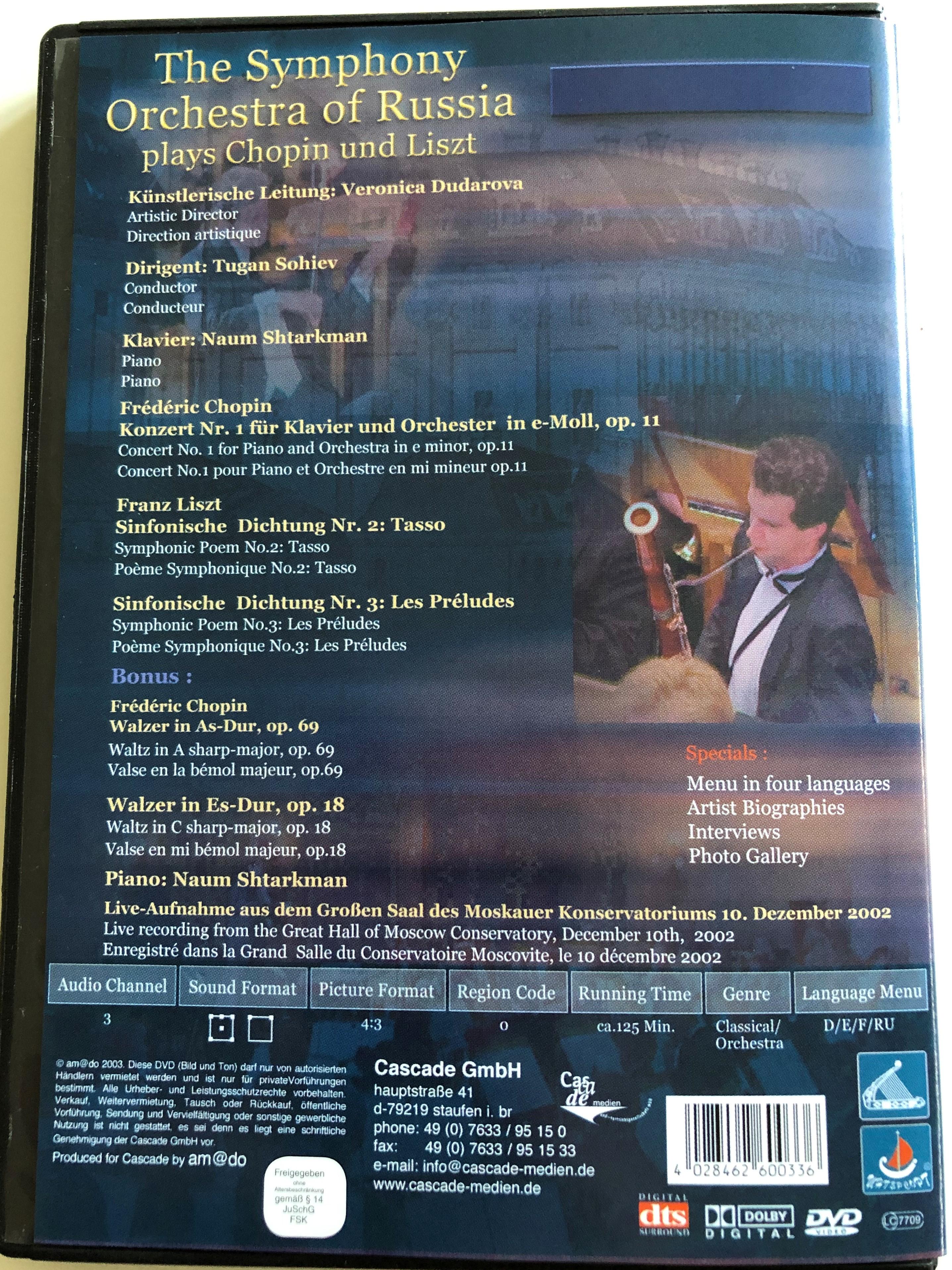 the-symphony-orchestra-of-russia-plays-chopin-und-liszt-dvd-conducted-by-tugan-sohiev-naum-shtarkman-piano-amado-classics-2-.jpg