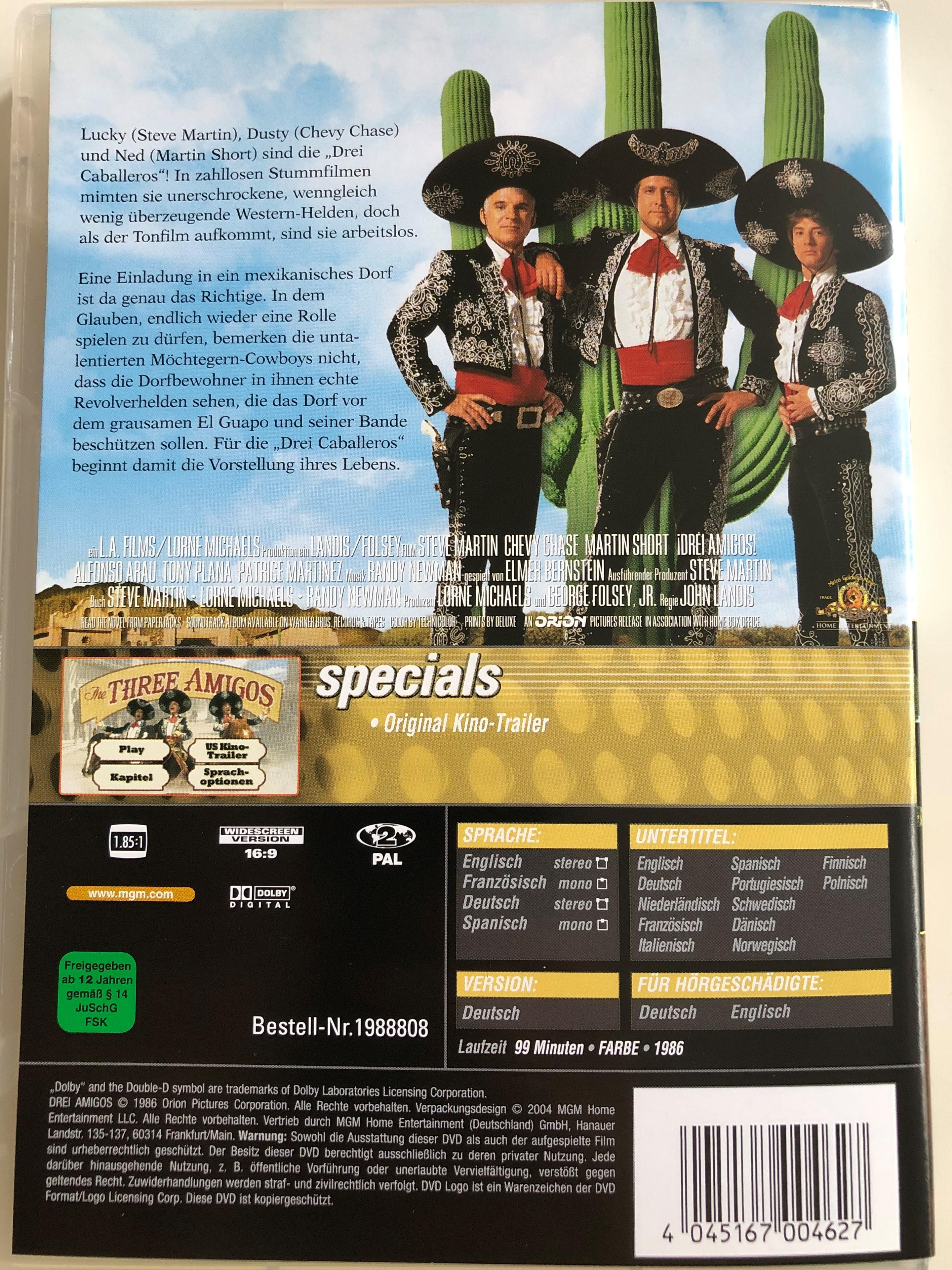 the-three-amigos-dvd-1986-drei-amigos-directed-by-john-landis-starring-steve-martin-chevy-chase-martin-short-alfonso-arau-2-.jpg