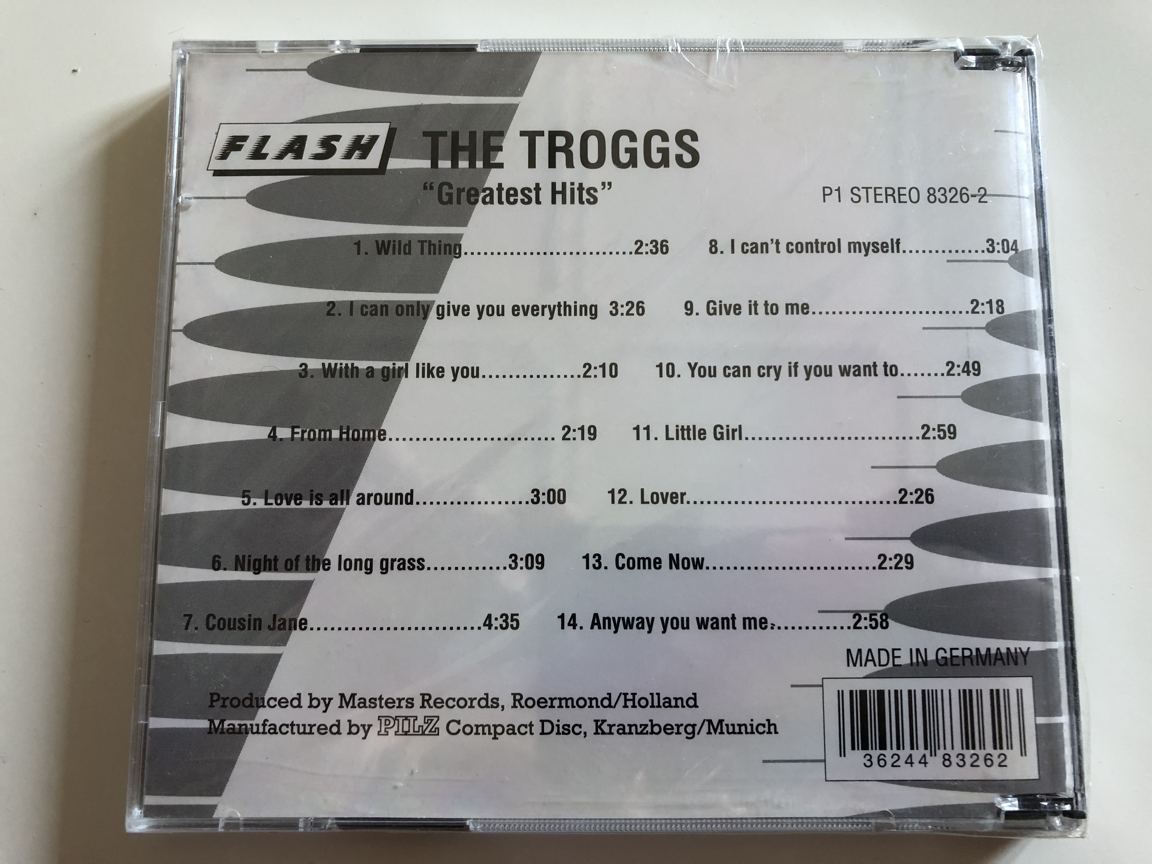 the-troggs-greatest-hits-wild-thing-love-is-all-around-cousin-jane-give-it-to-me-anyway-you-want-me-audio-cd-flash-8326-2-2-.jpg