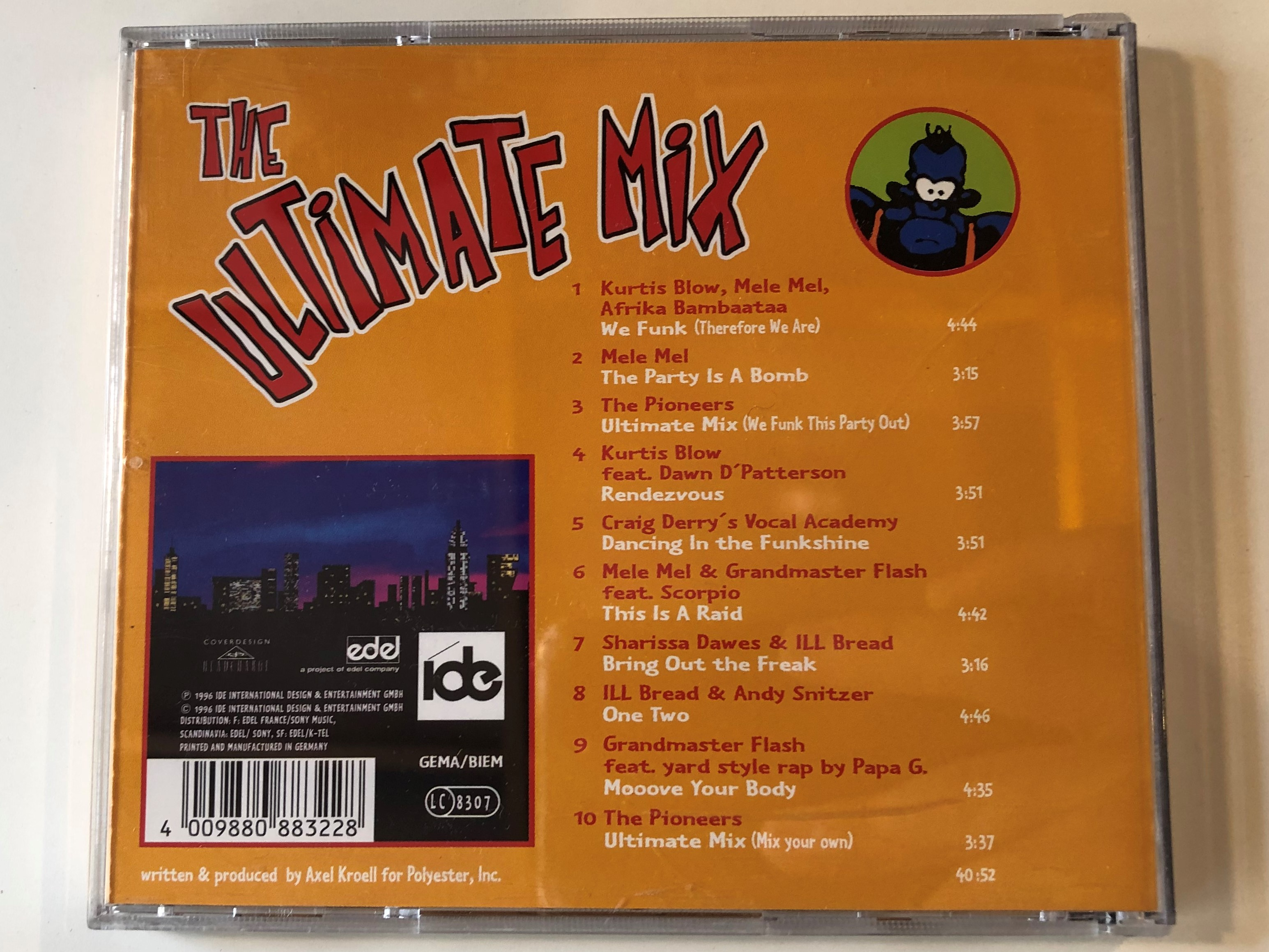 the-ultimate-mix-feat.-the-godfathers-of-rap-afrika-bambaataa-kurtis-blow-mele-mel-grandmaster-flash-ill-bread-sharissa-dawes-papa-g.-ide-audio-cd-1996-0088322ide-3-.jpg