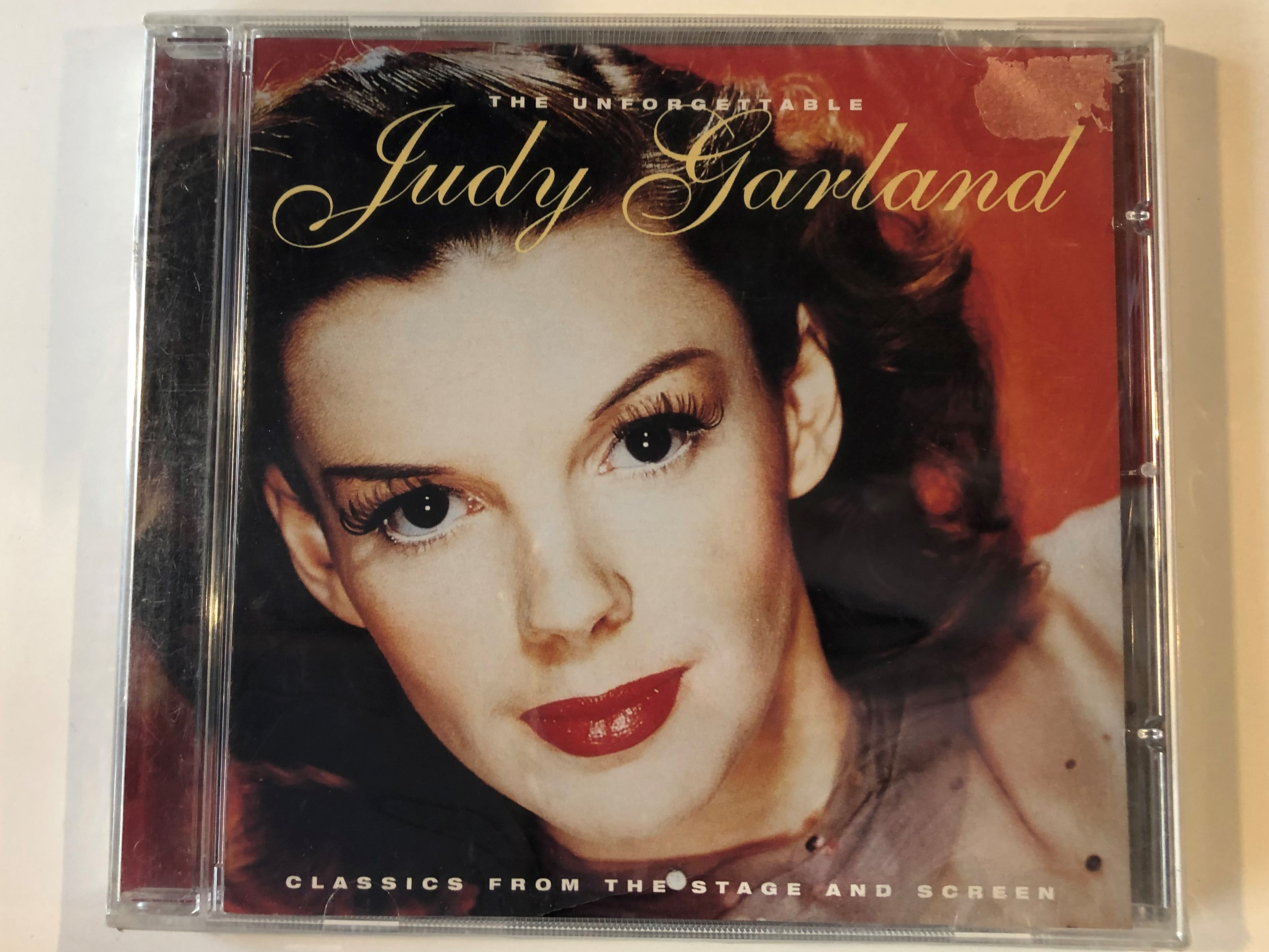 the-unforgettable-judy-garland-classics-from-the-stage-and-screen-e2-audio-cd-1998-etdcd-073-1-.jpg