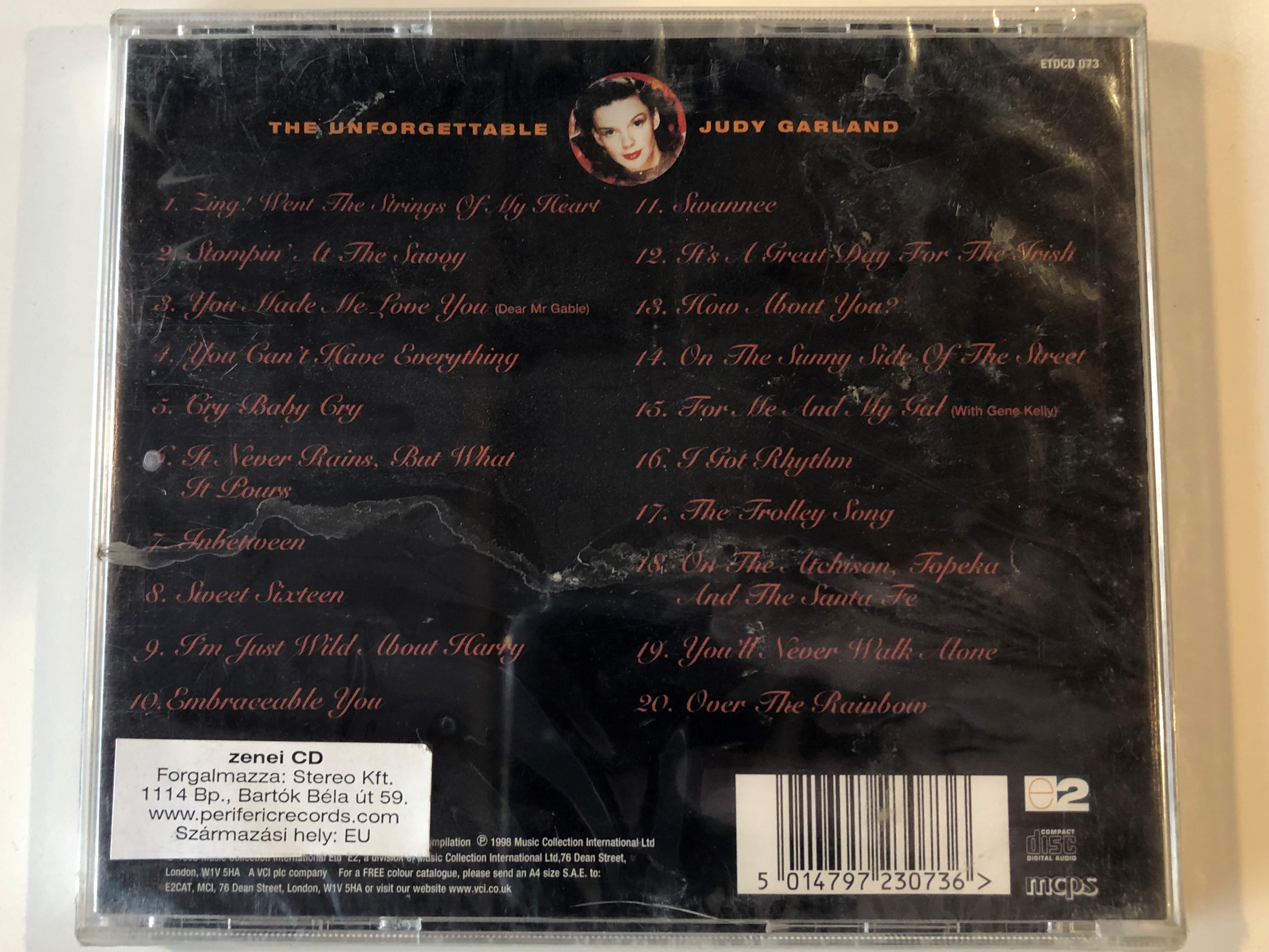 the-unforgettable-judy-garland-classics-from-the-stage-and-screen-e2-audio-cd-1998-etdcd-073-2-.jpg