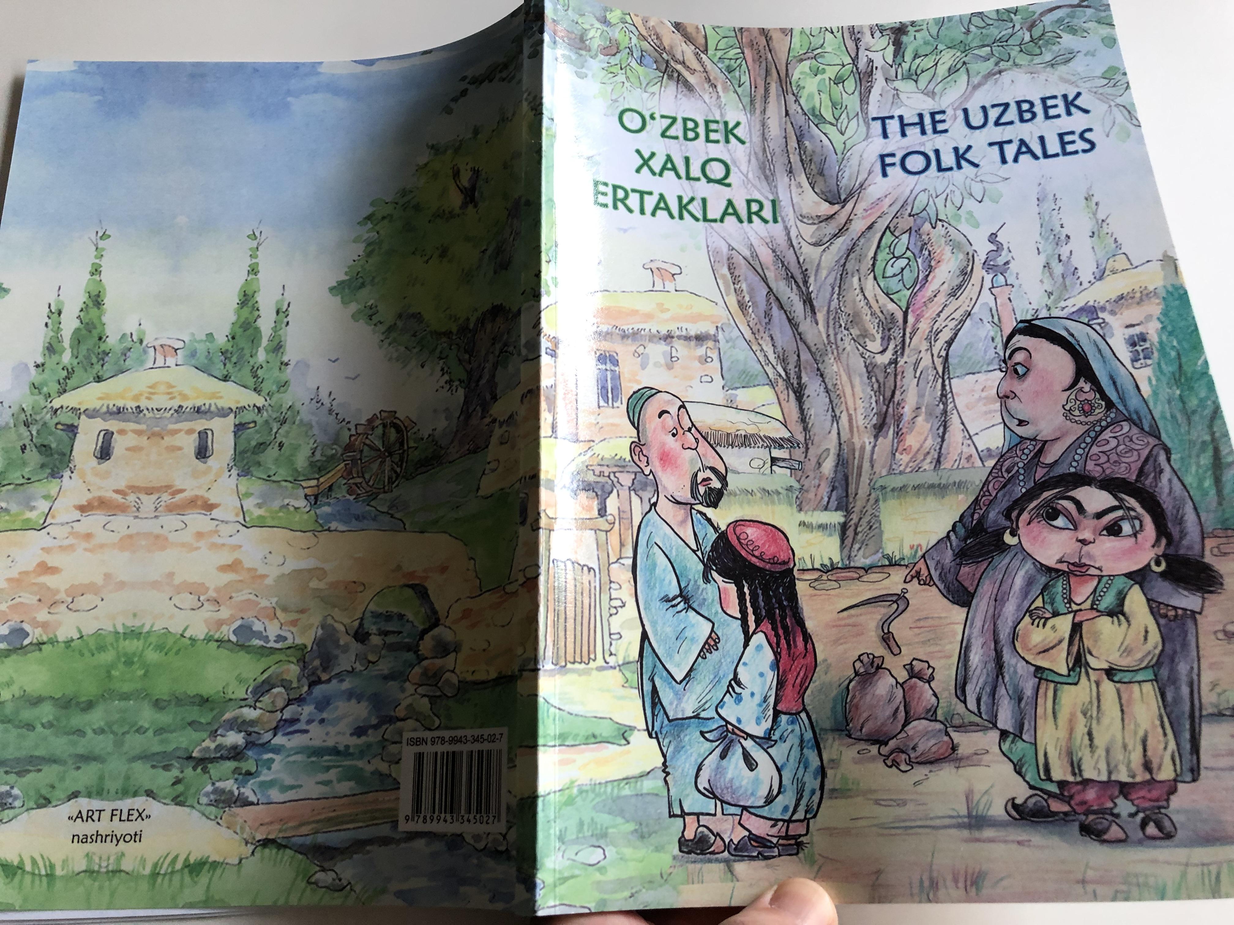 the-uzbek-folk-tales-o-zbek-xalq-ertaklari-by-husan-sodikov-uzbek-english-bilingual-edition-art-flex-paperback-2017-great-gift-for-children-13-.jpg