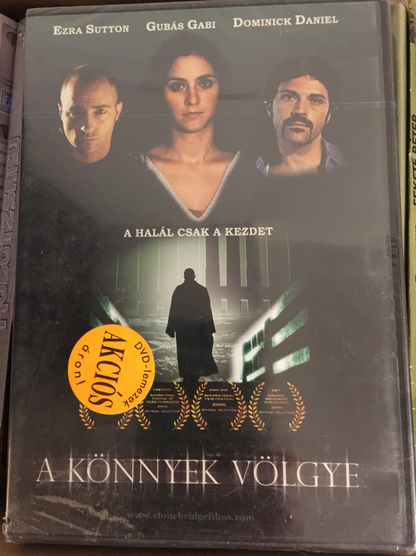 the-valley-of-tears-dvd-2005-a-k-nnyek-v-lgye-1.jpg