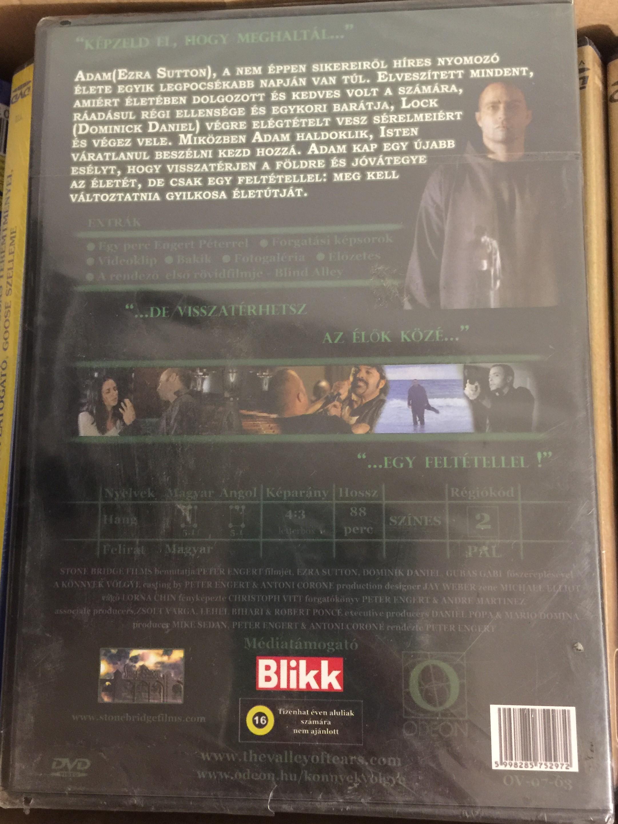 the-valley-of-tears-dvd-2005-a-k-nnyek-v-lgye-2.jpg
