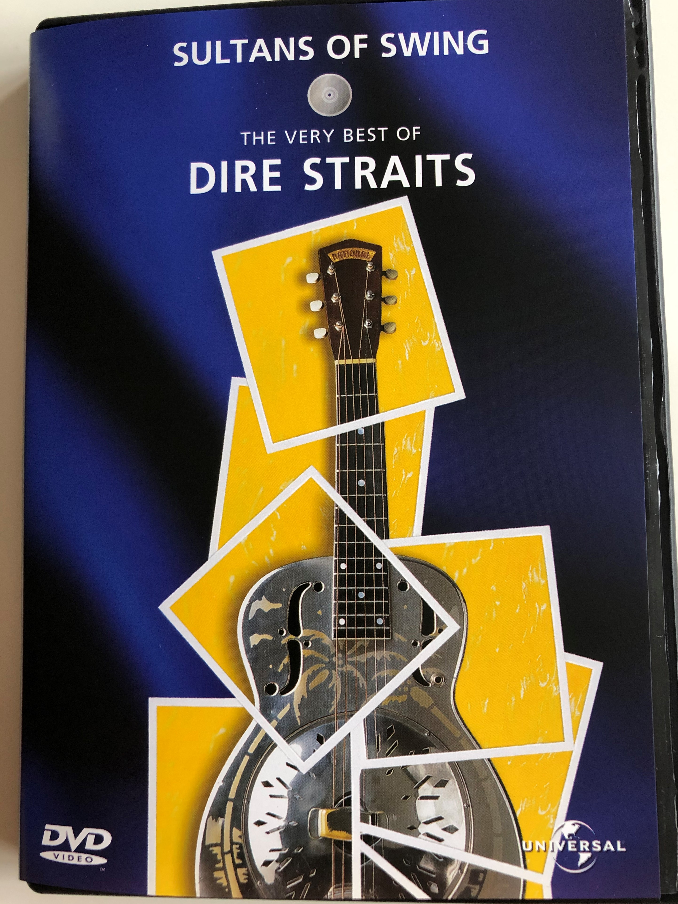the-very-best-of-dire-straits-dvd-1999-sultans-of-swing-romeo-and-juliet-twisting-by-the-pool-love-over-gold-walk-of-life-audio-interview-with-mark-knopfler-universal-1-.jpg