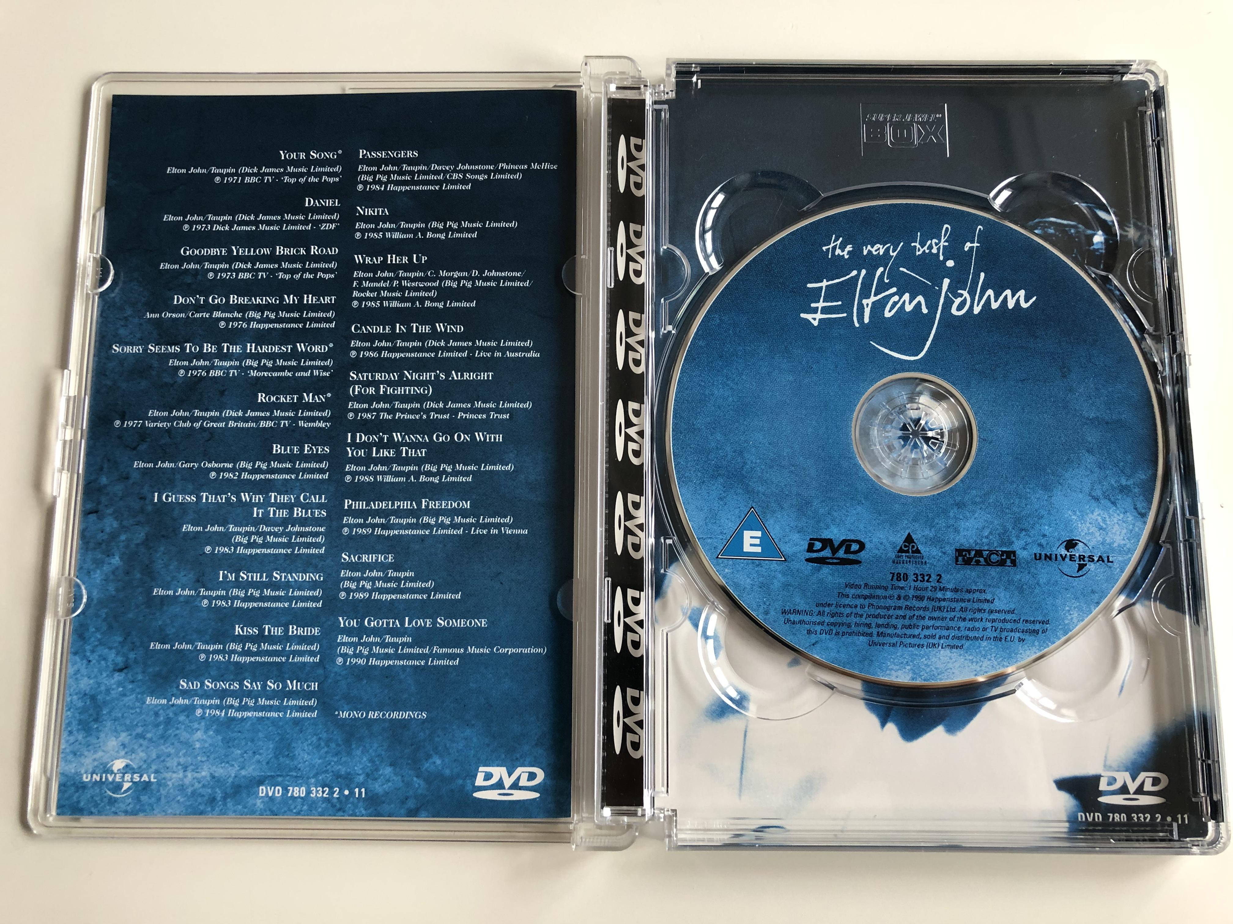 the-very-best-of-elton-john-dvd-1990-4.jpg