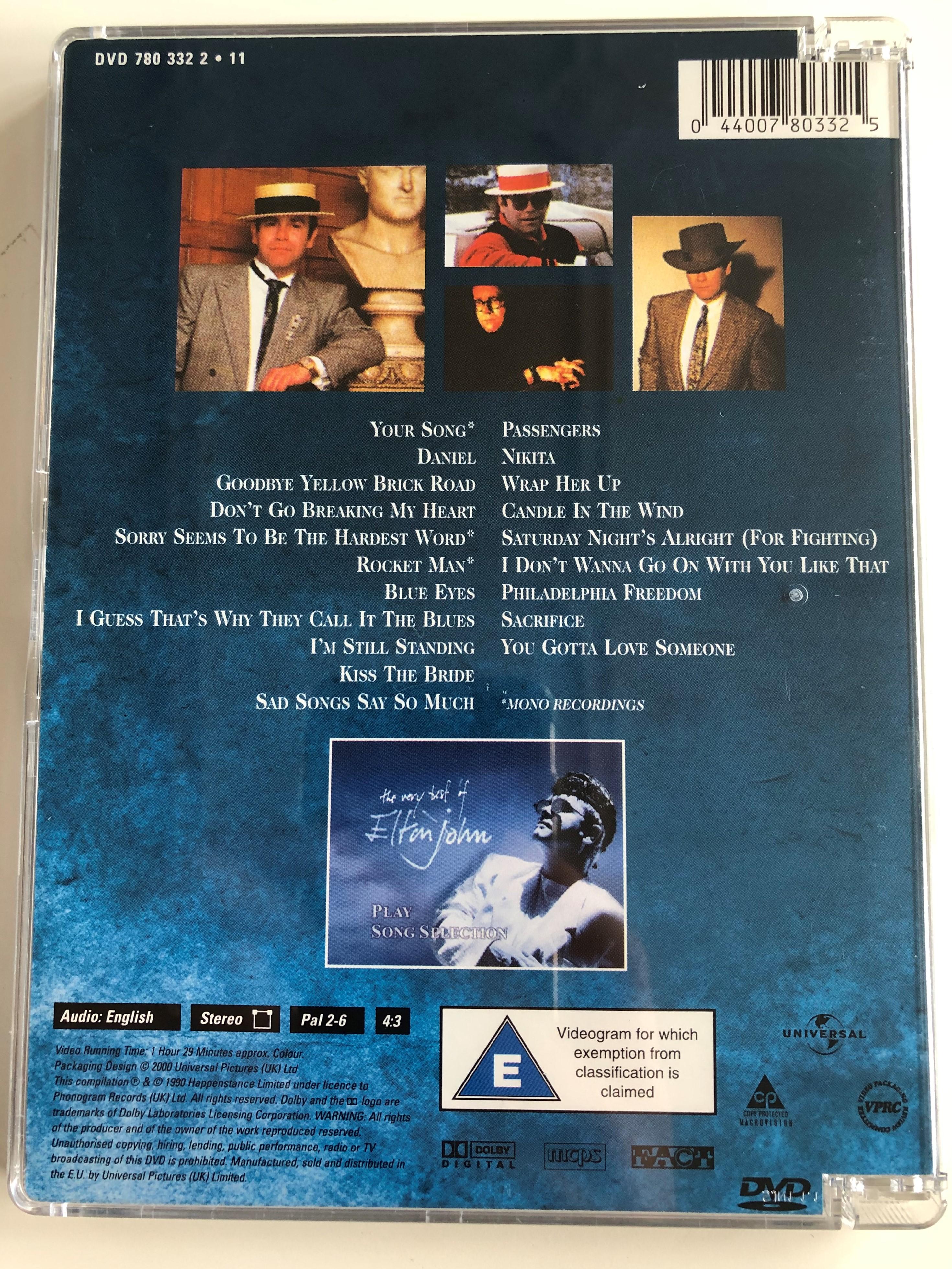 the-very-best-of-elton-john-dvd-1990-6.jpg