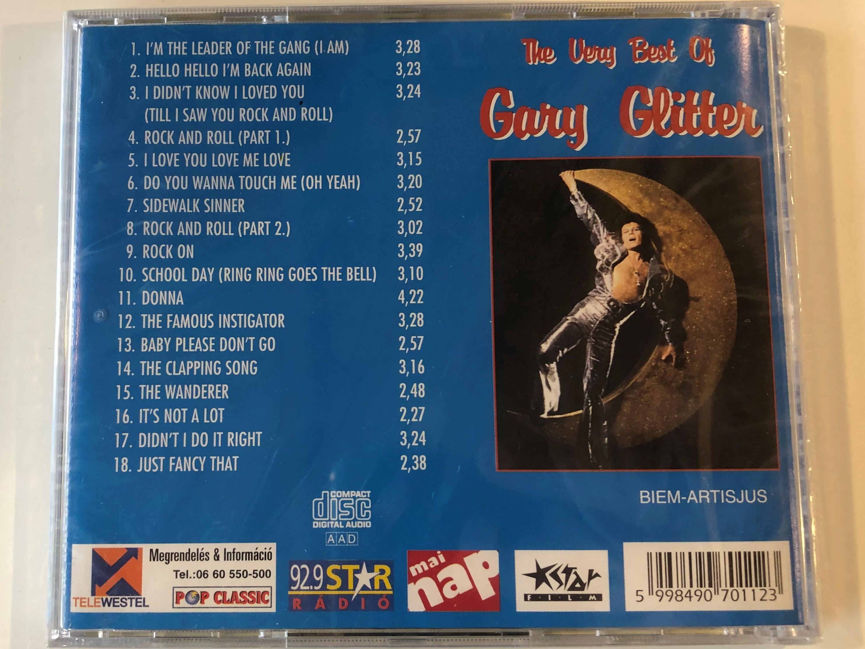 the-very-best-of-gary-glitter-pop-classic-audio-cd-5998490701123-2-.jpg