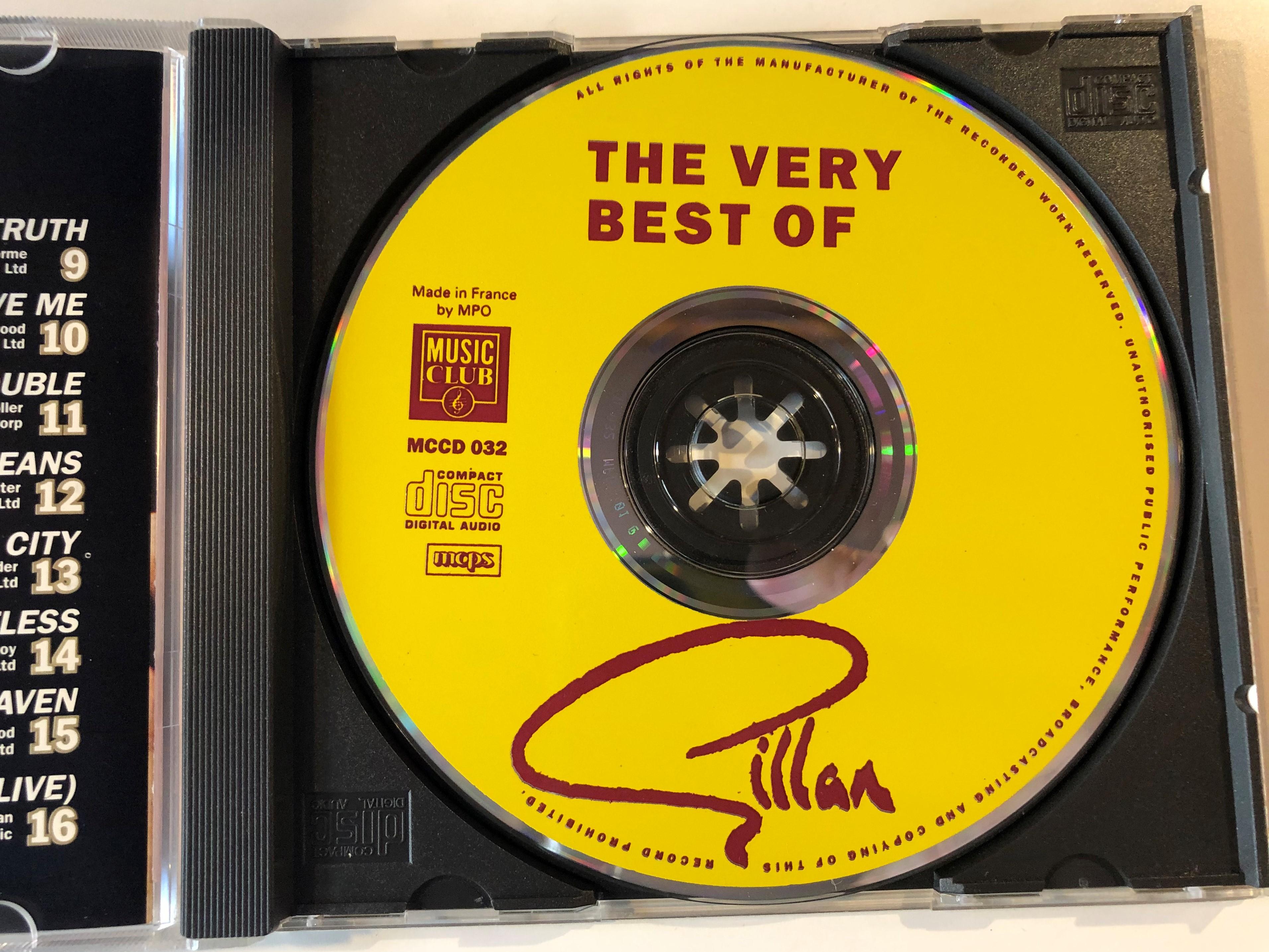 the-very-best-of-gillan-music-club-audio-cd-1991-mccd-032-2-.jpg