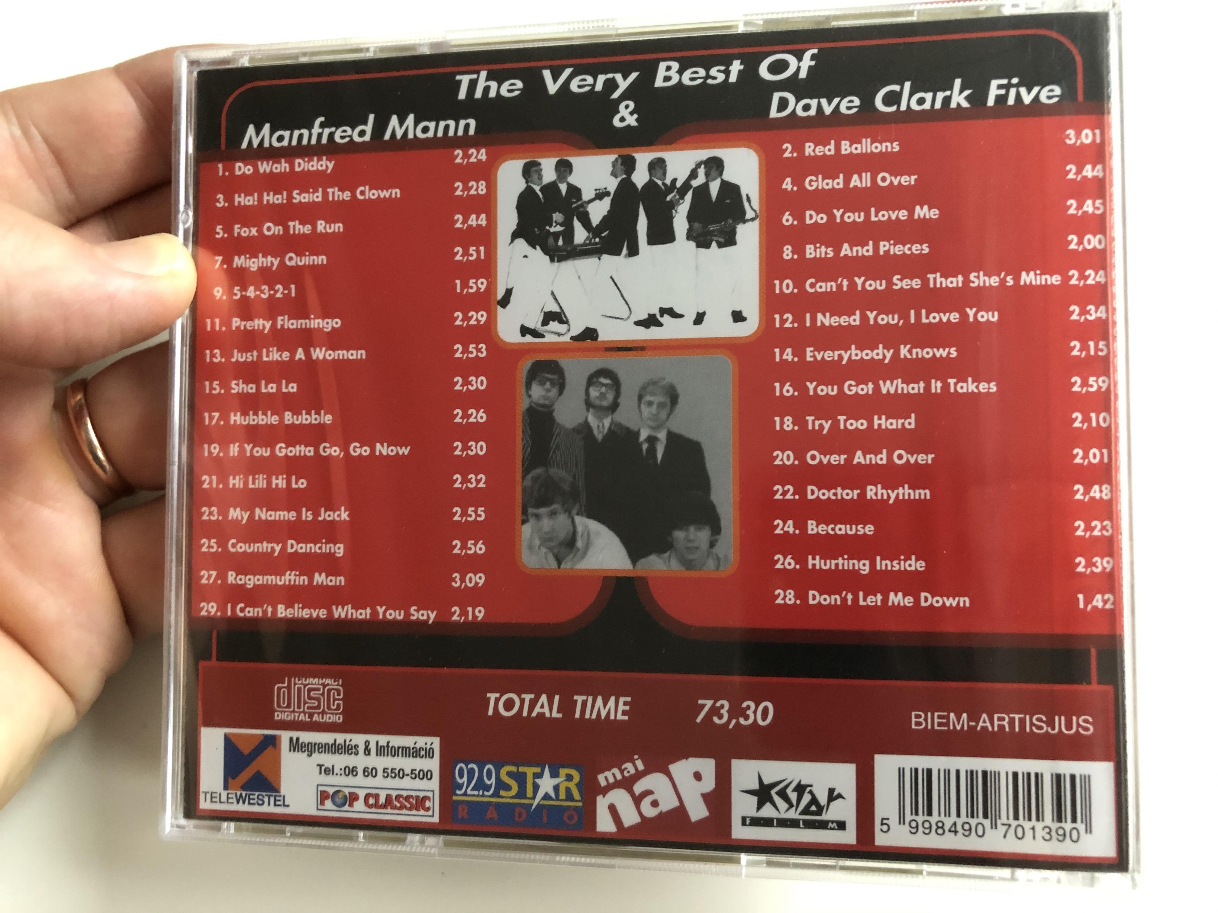 the-very-best-of-manfred-mann-dave-clark-five-pop-classic-euroton-audio-cd-eucd-0139-2-.jpg