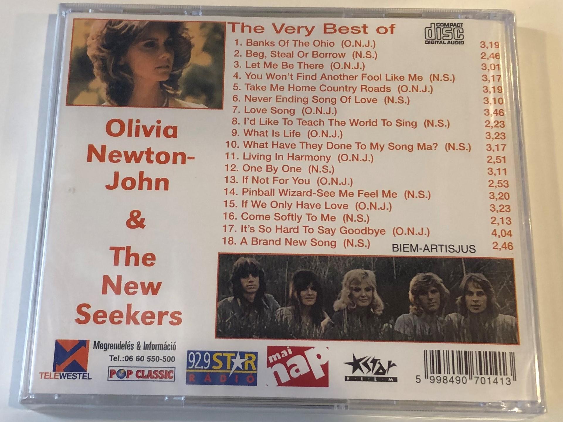 the-very-best-of-olivia-newton-john-the-new-seekers-pop-classic-audio-cd-5998490701413-2-.jpg