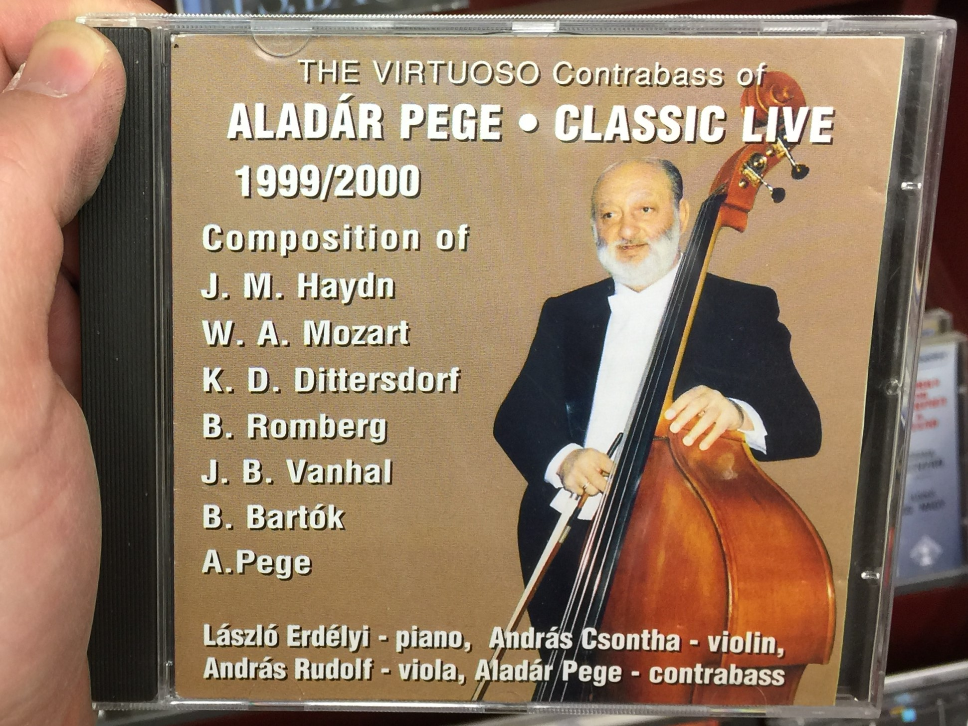 the-virtuoso-contrabass-of-aladar-pege-classic-live-19992000-composition-of-j.-m.-haydn-w.-a.-mozart-laszlo-erdelyi-piano-andras-csontha-violin-andras-rudolf-viola-aladar-pege-cont-1-.jpg