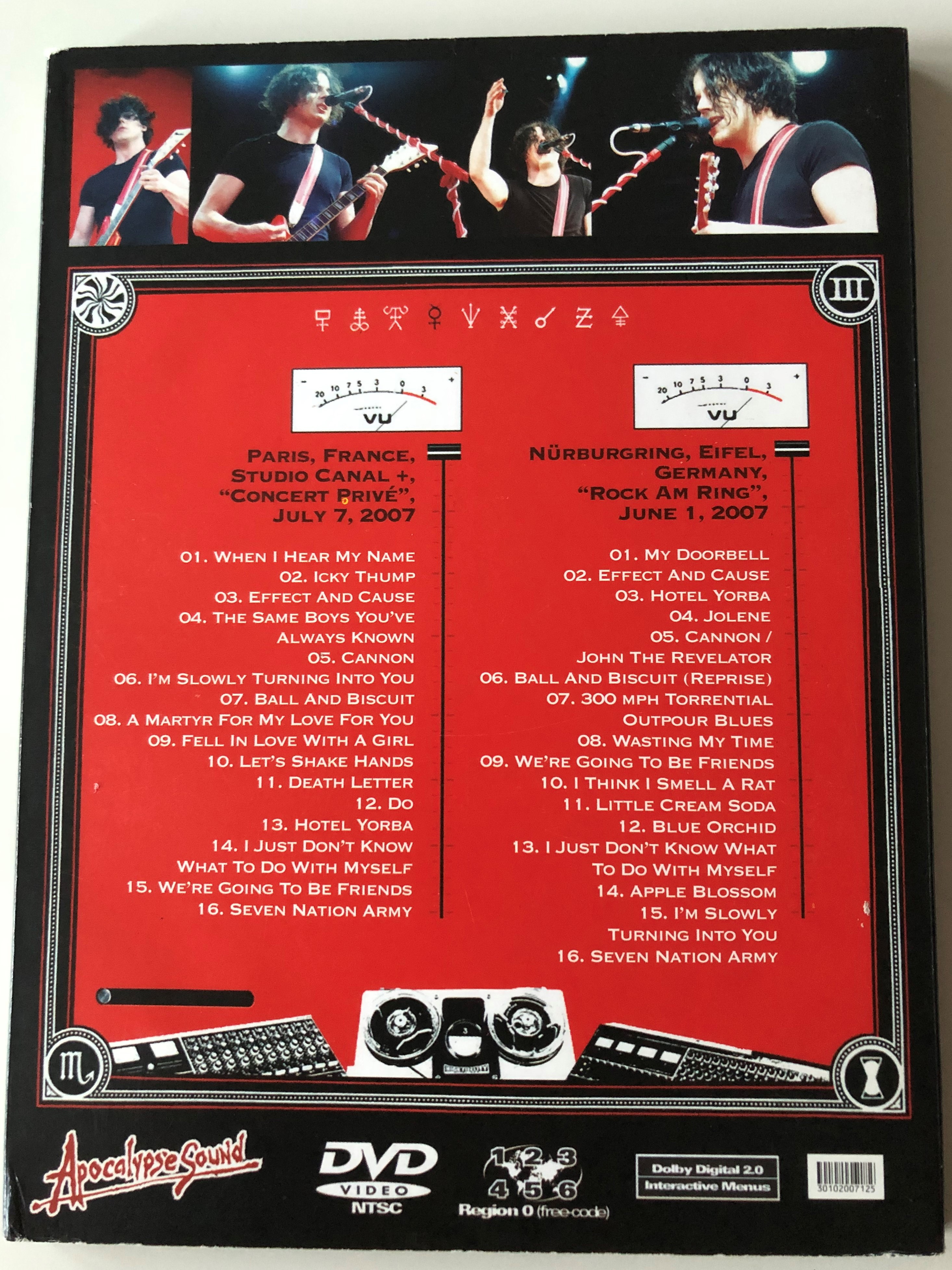the-white-stripes-dvd-2007-a-story-to-tell-4.jpg