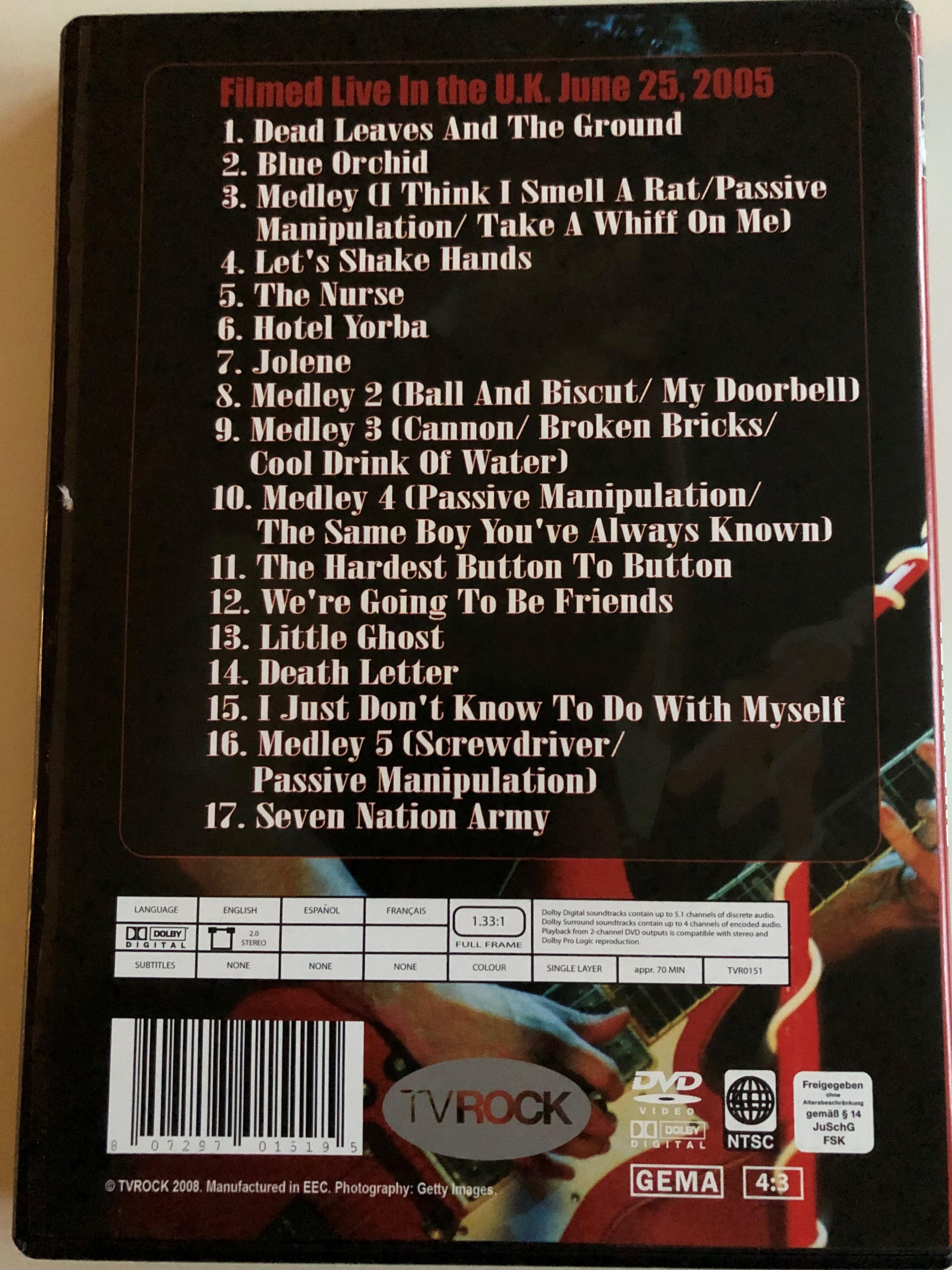 the-white-stripes-peppermint-parade-dvd-2008-filmed-live-in-the-uk-june-25.-2005-2.jpg