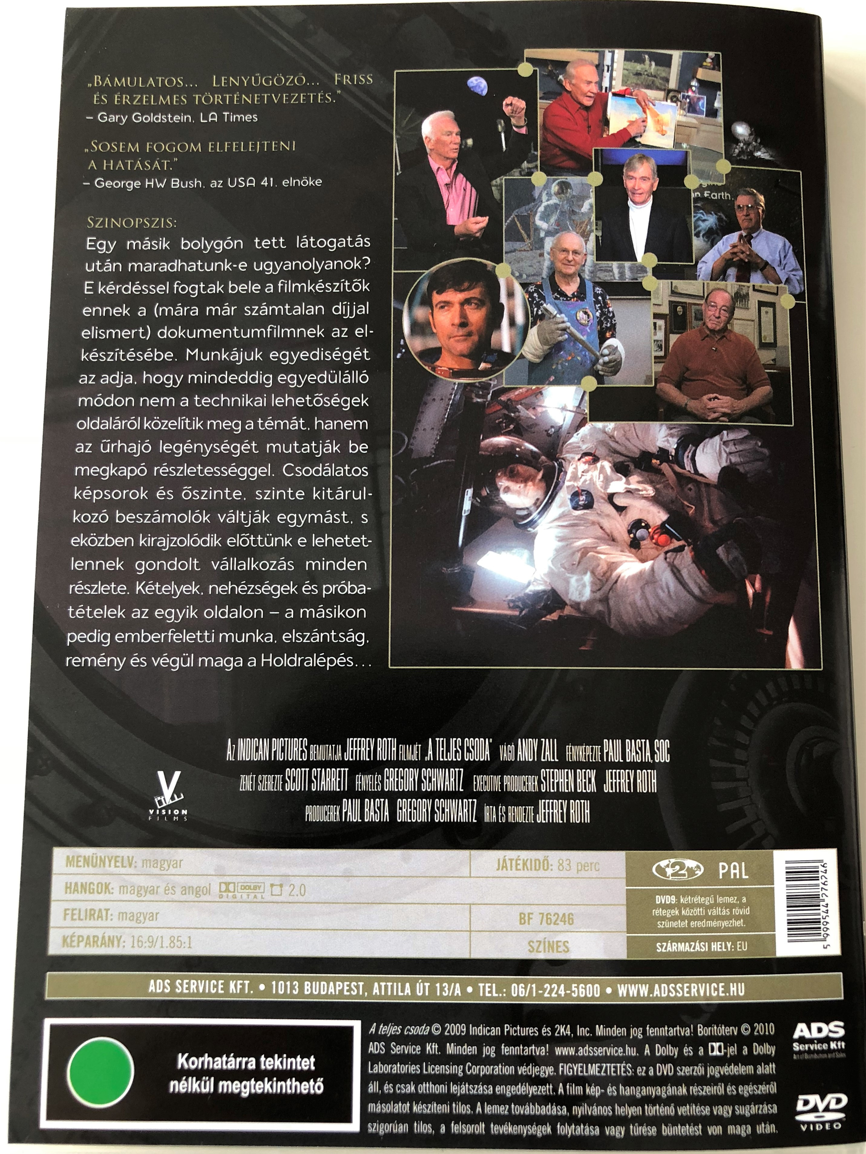 the-wonder-of-it-all-dvd-2007-a-teljes-csoda-directed-by-jeffrey-roth-documentary-interviews-with-7-of-the-12-apollo-astronauts-who-walked-on-the-moon-2-.jpg