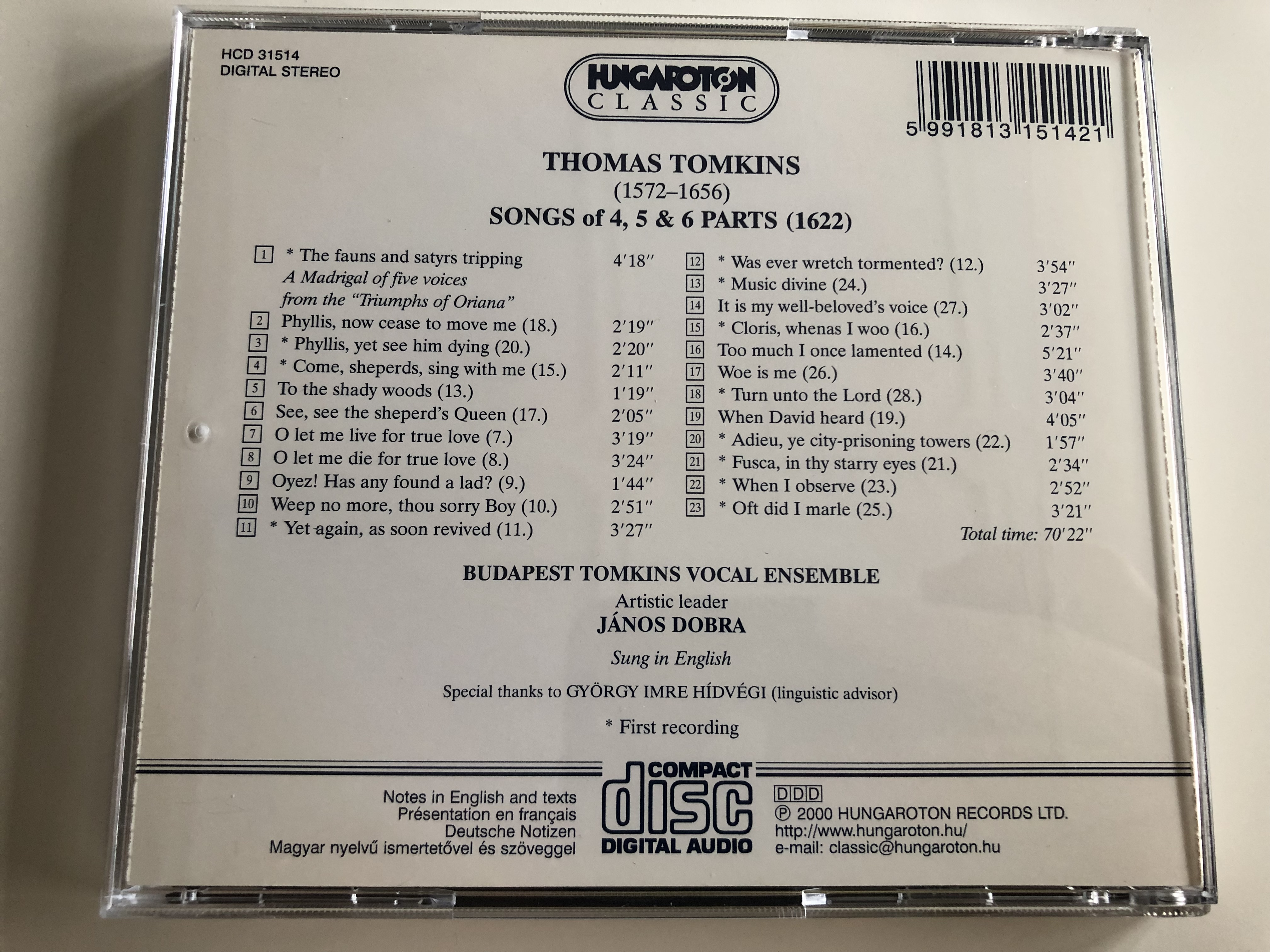 thomas-tomkins-songs-budapest-tomkins-vocal-ensemble-audio-cd-2000-conducted-by-j-nos-dobra-songs-of-4-5-6-parts-hungaroton-classic-hvd-31514-11-.jpg