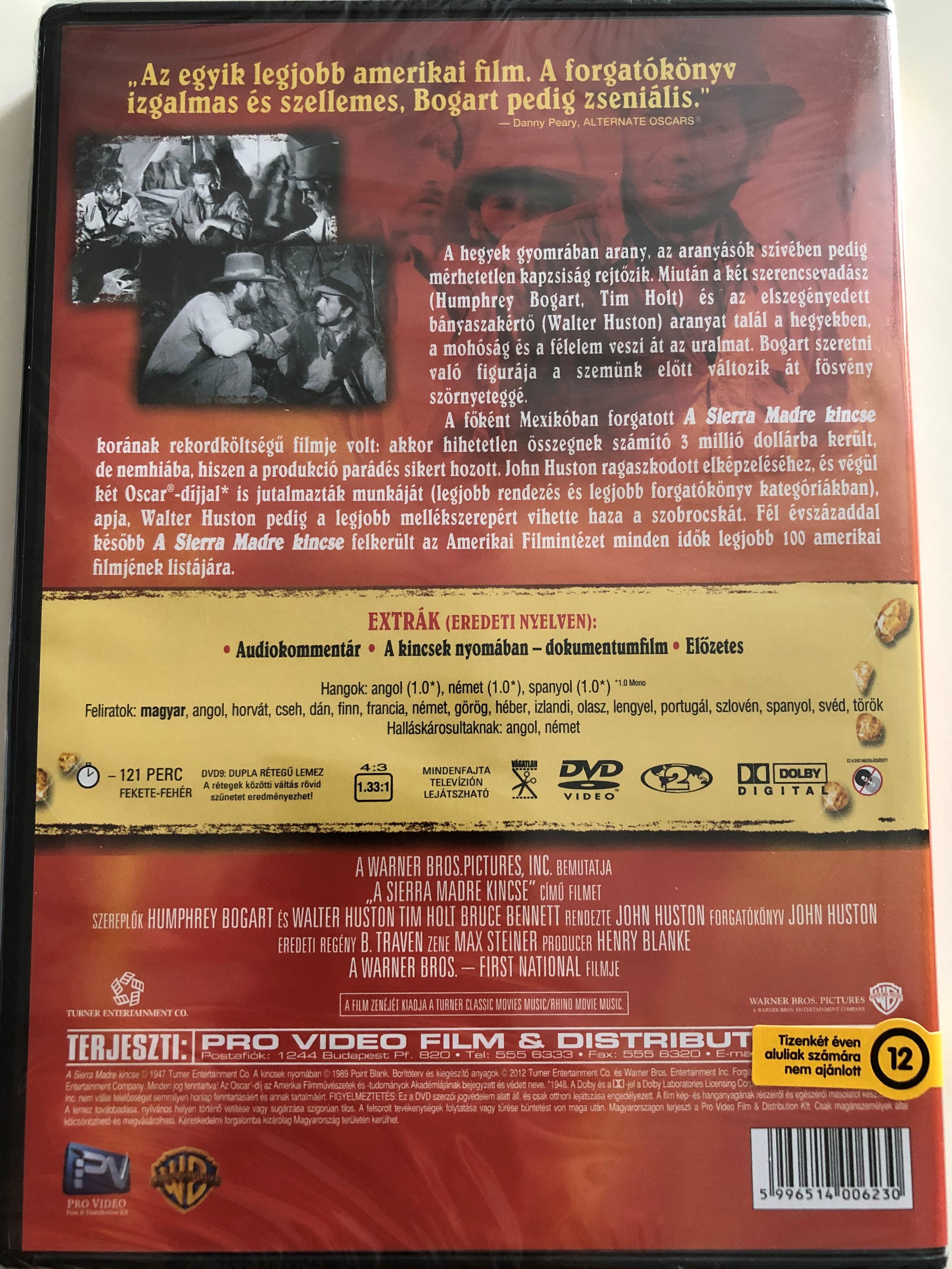 thre-treasure-of-the-sierra-madre-dvd-1947-a-sierra-madre-kincse-directed-by-john-huston-starring-humphrey-bogart-walter-huston-tim-holt-bruce-bennett-bogart-classic-2-.jpg