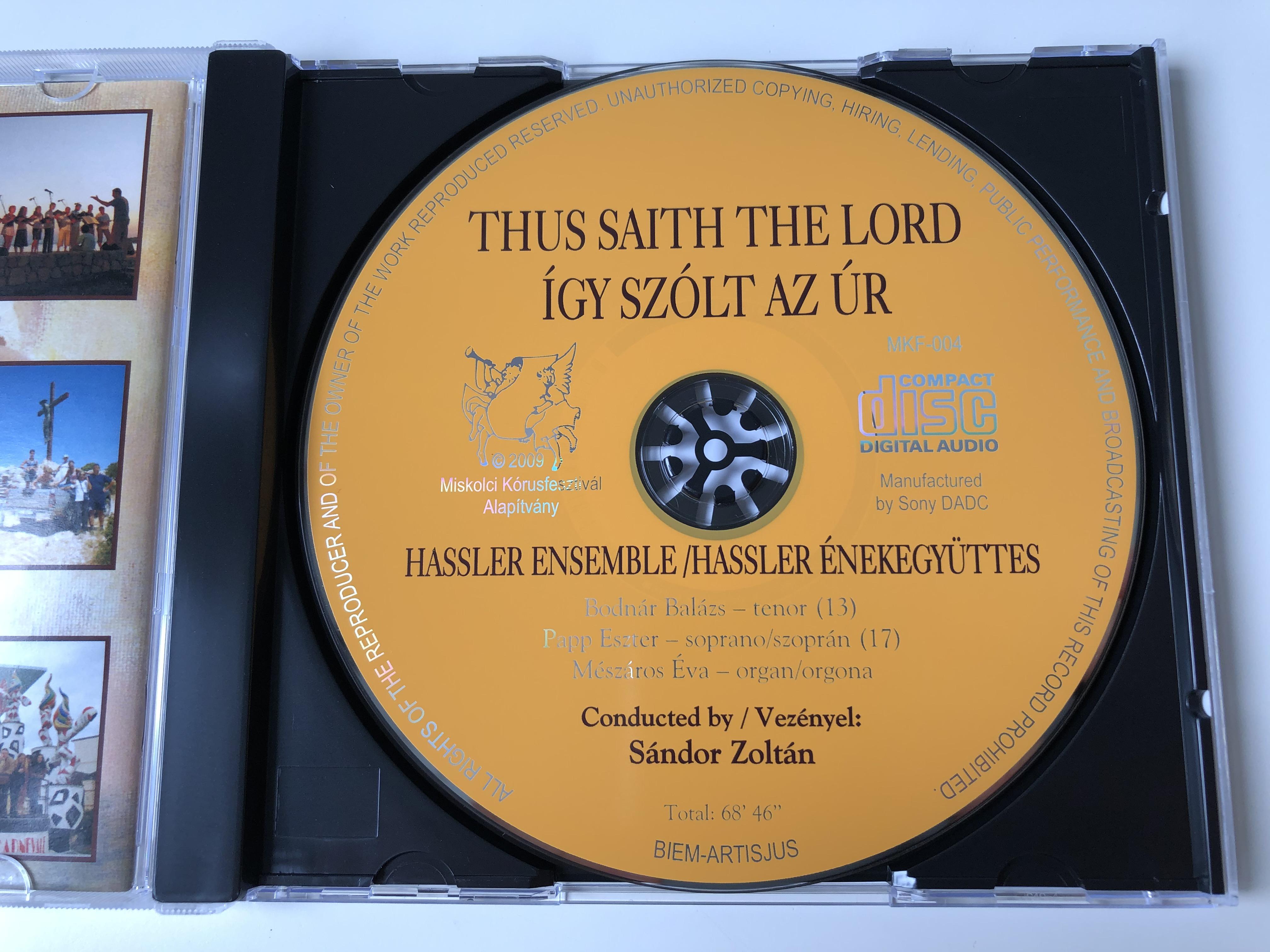 thus-saith-the-lord-igy-szolt-az-ur-hassler-ensemble-hassler-enekgyuttes-miskolci-korusfeszival-alapitvany-audio-cd-2009-mkf-004-12-.jpg