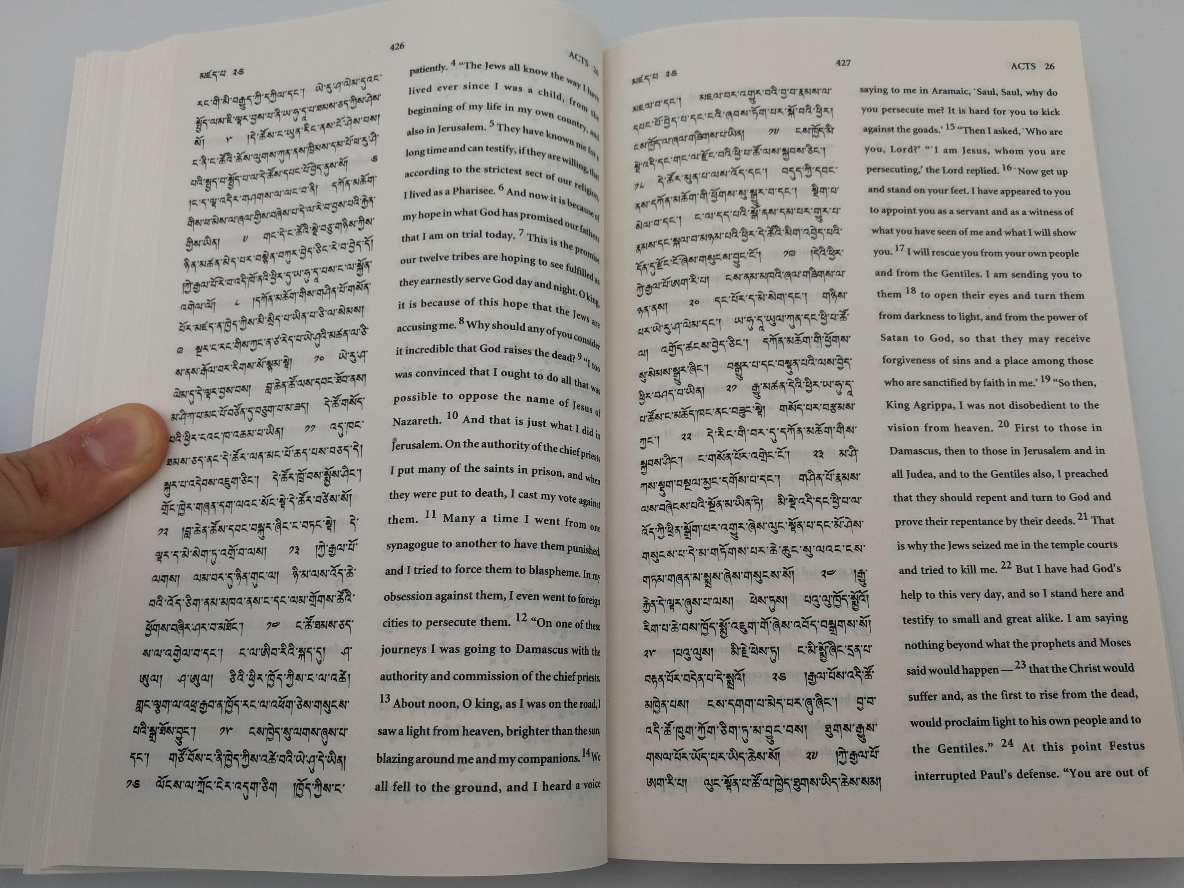 tibetan-english-new-testament-8.jpg