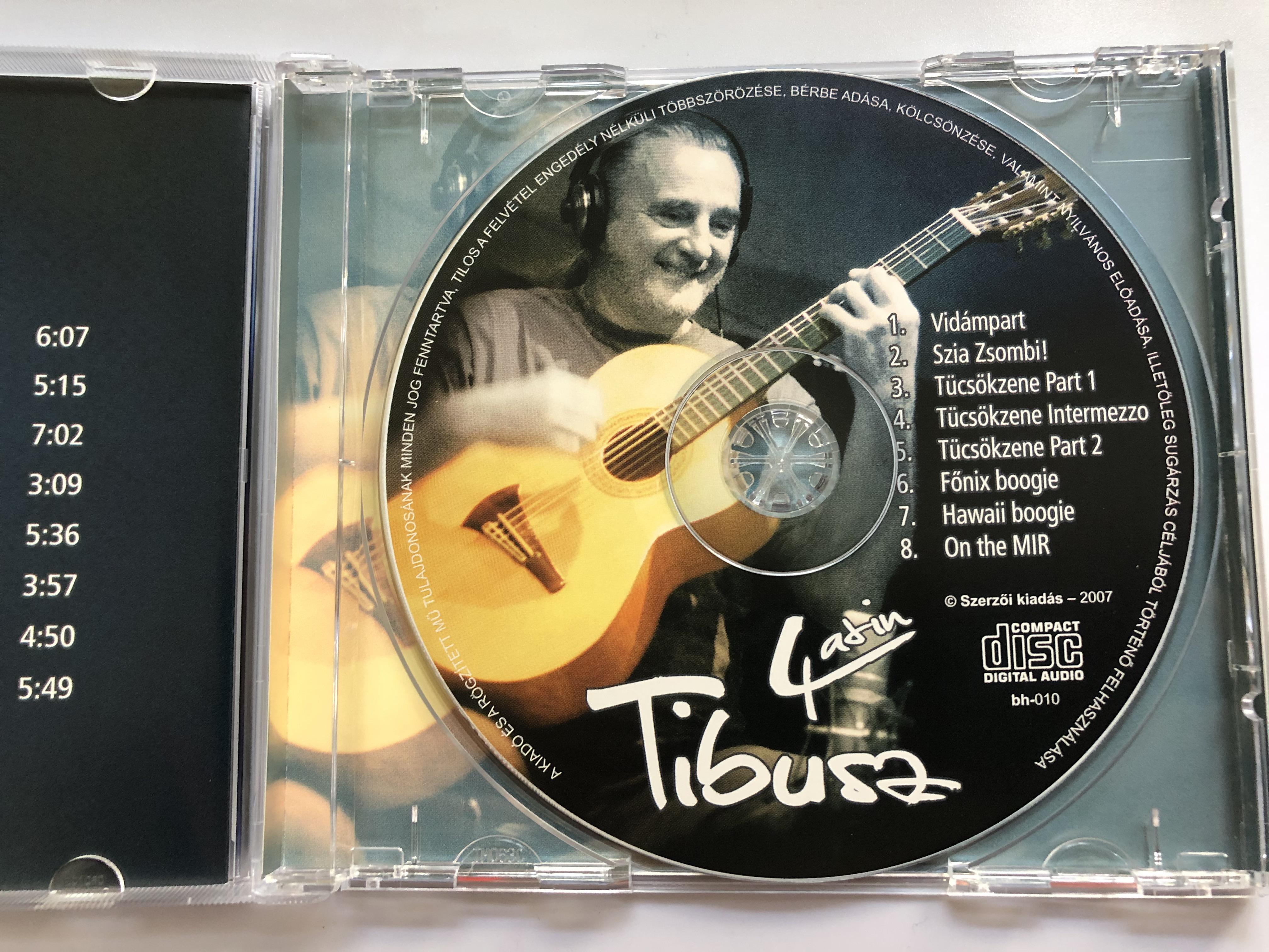 tibusz-4-latin-audio-cd-2007-bh-010-4-.jpg