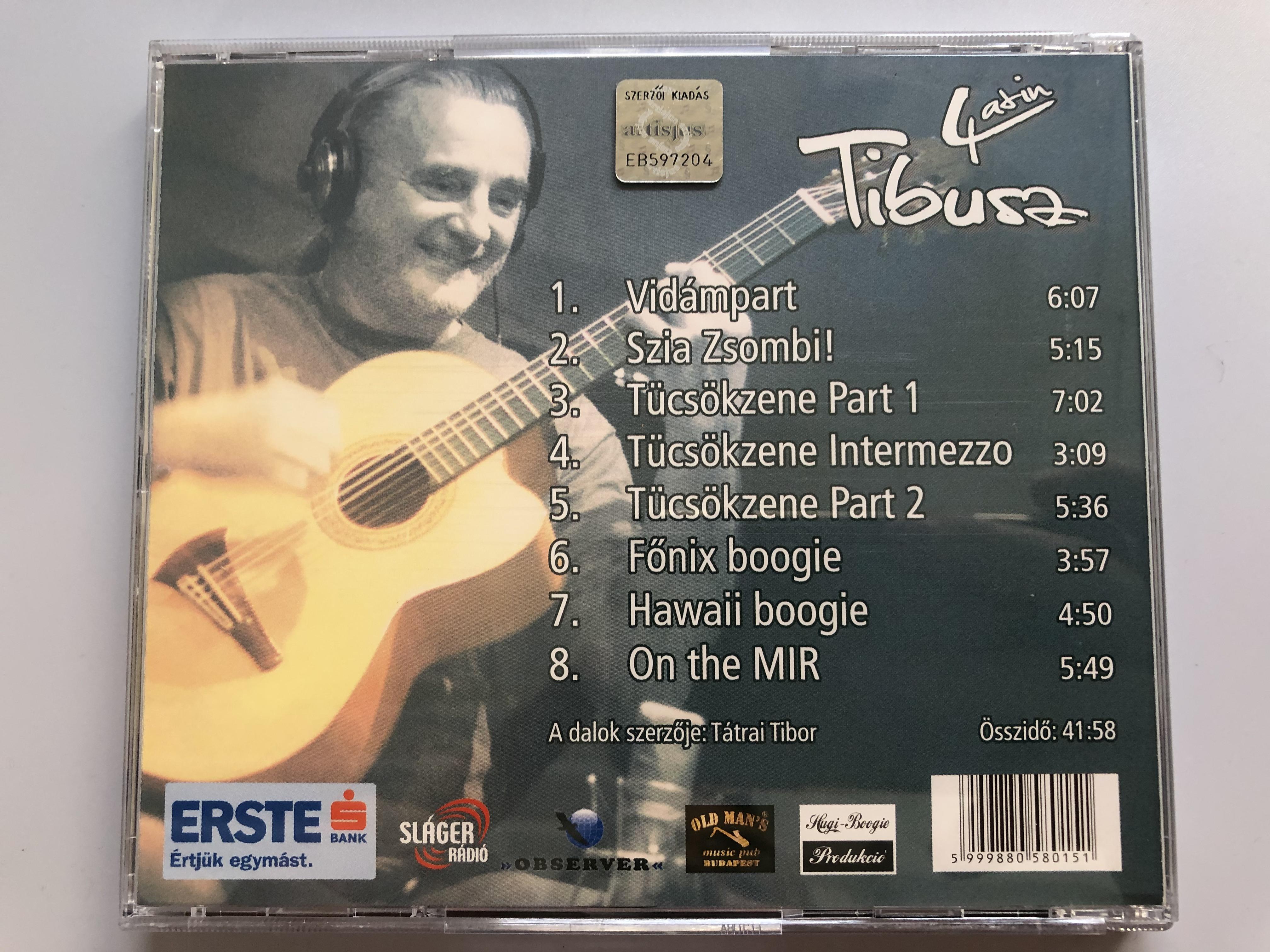 tibusz-4-latin-audio-cd-2007-bh-010-5-.jpg
