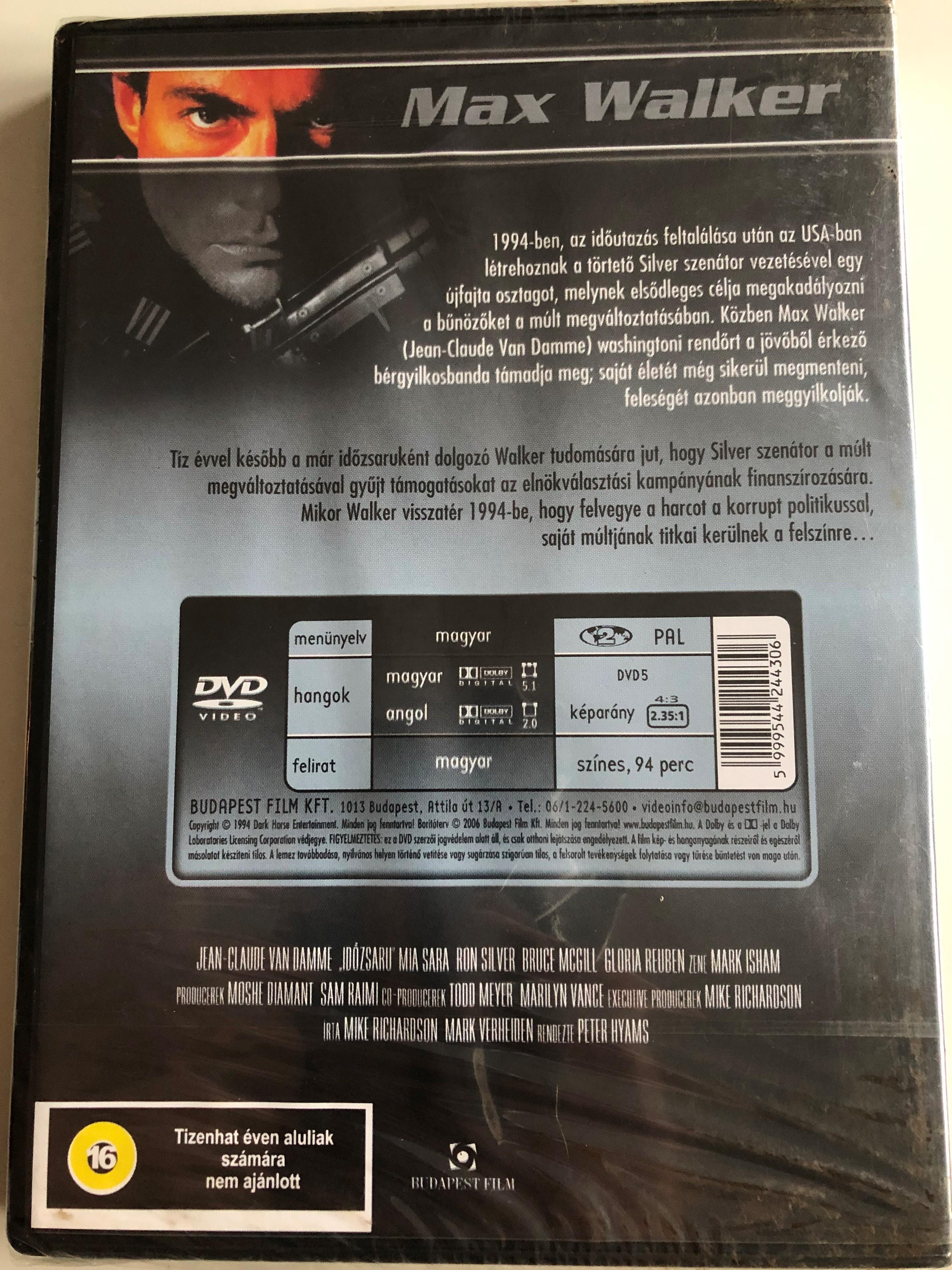 time-cop-dvd-1994-idozsaru-2.jpg