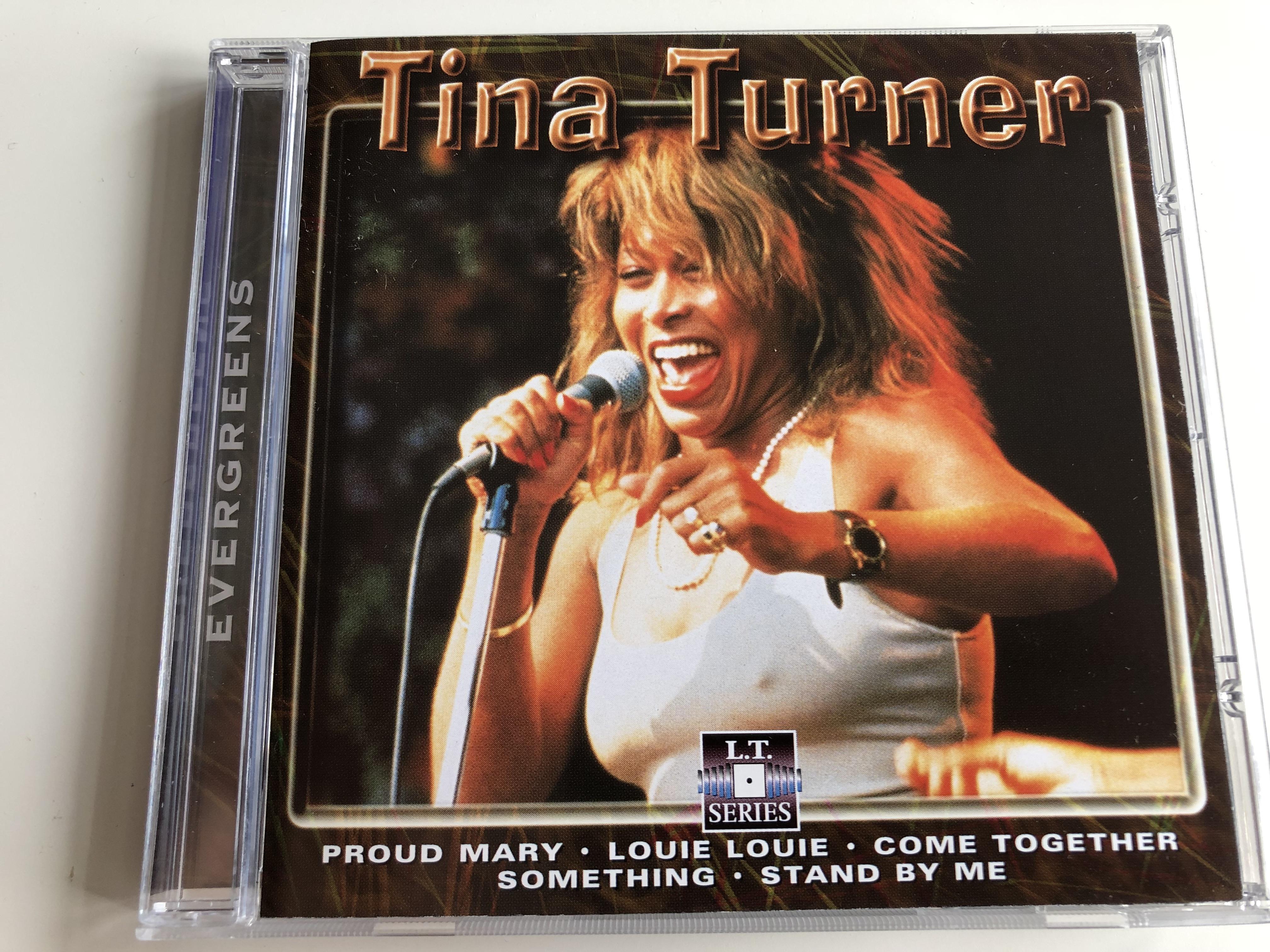 tina-turner-img-3958.jpg