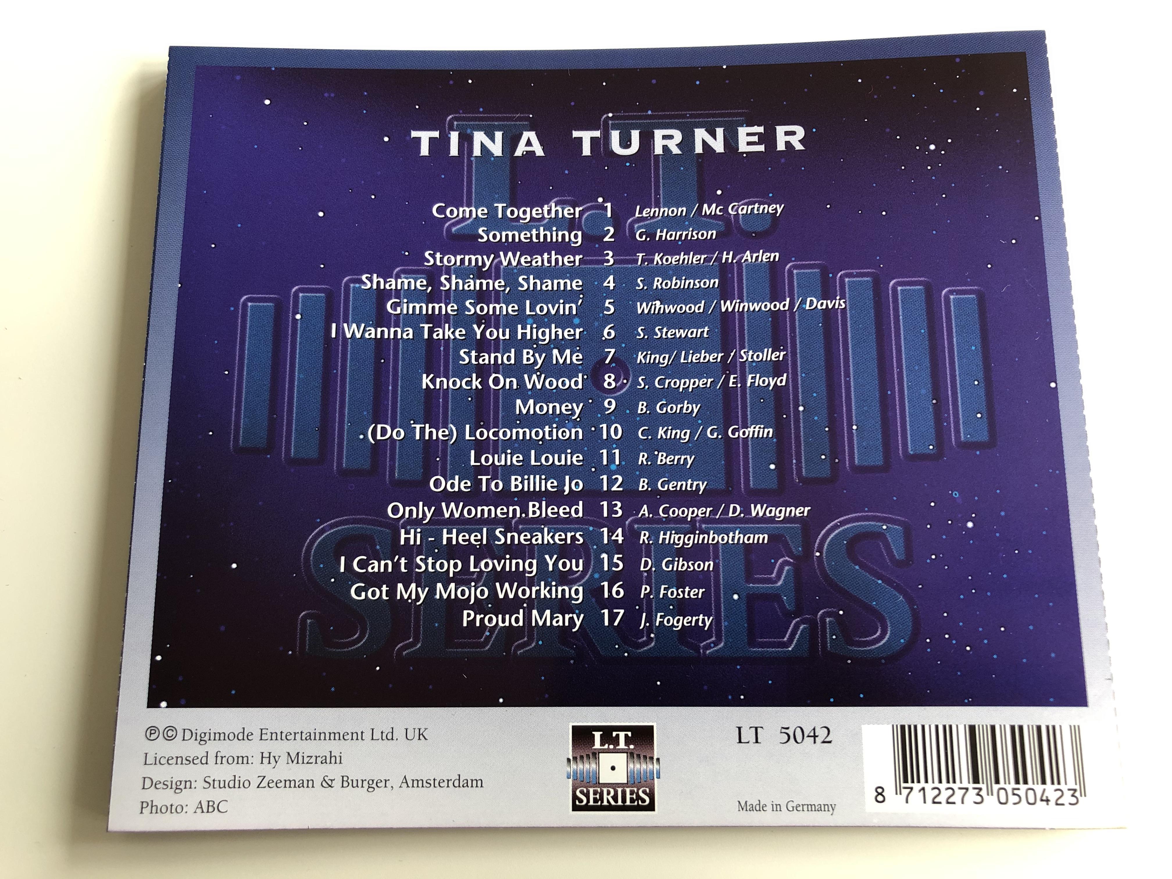 tina-turner-img-3959.jpg
