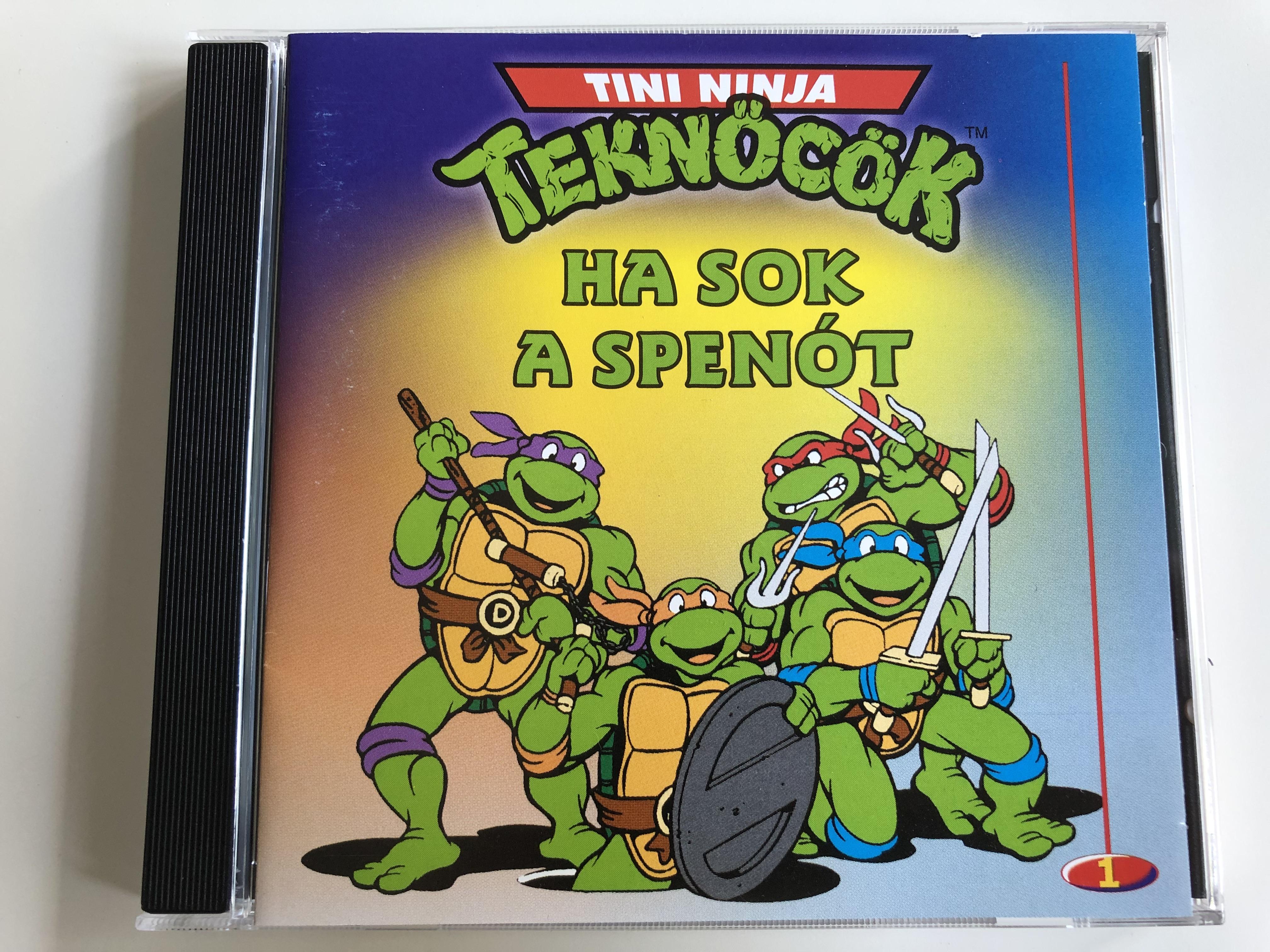 tini-ninja-tekn-c-k-ha-sok-a-spen-t-audio-cd-2000-teenage-mutant-ninja-turtles-music-cd-in-hungarian-1-.jpg