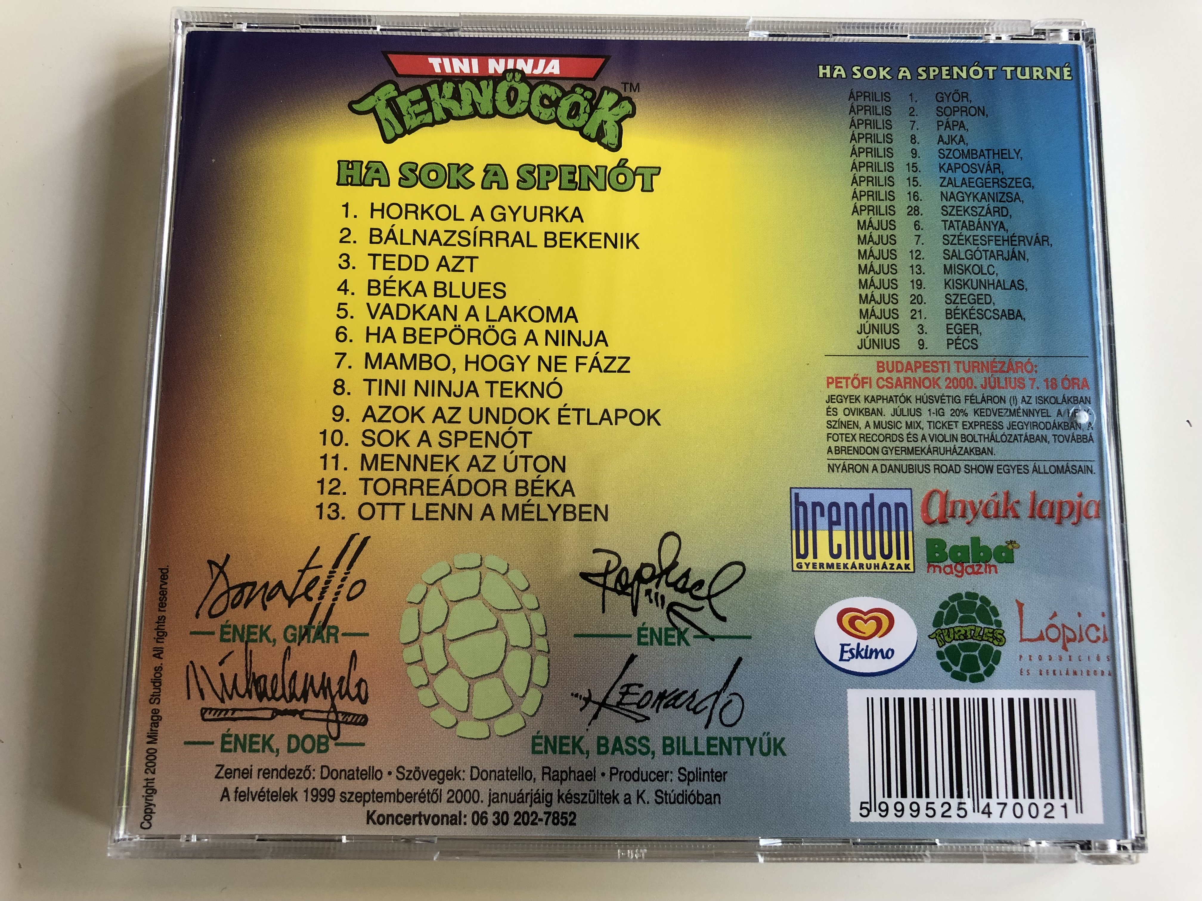 tini-ninja-tekn-c-k-ha-sok-a-spen-t-audio-cd-2000-teenage-mutant-ninja-turtles-music-cd-in-hungarian-6-.jpg