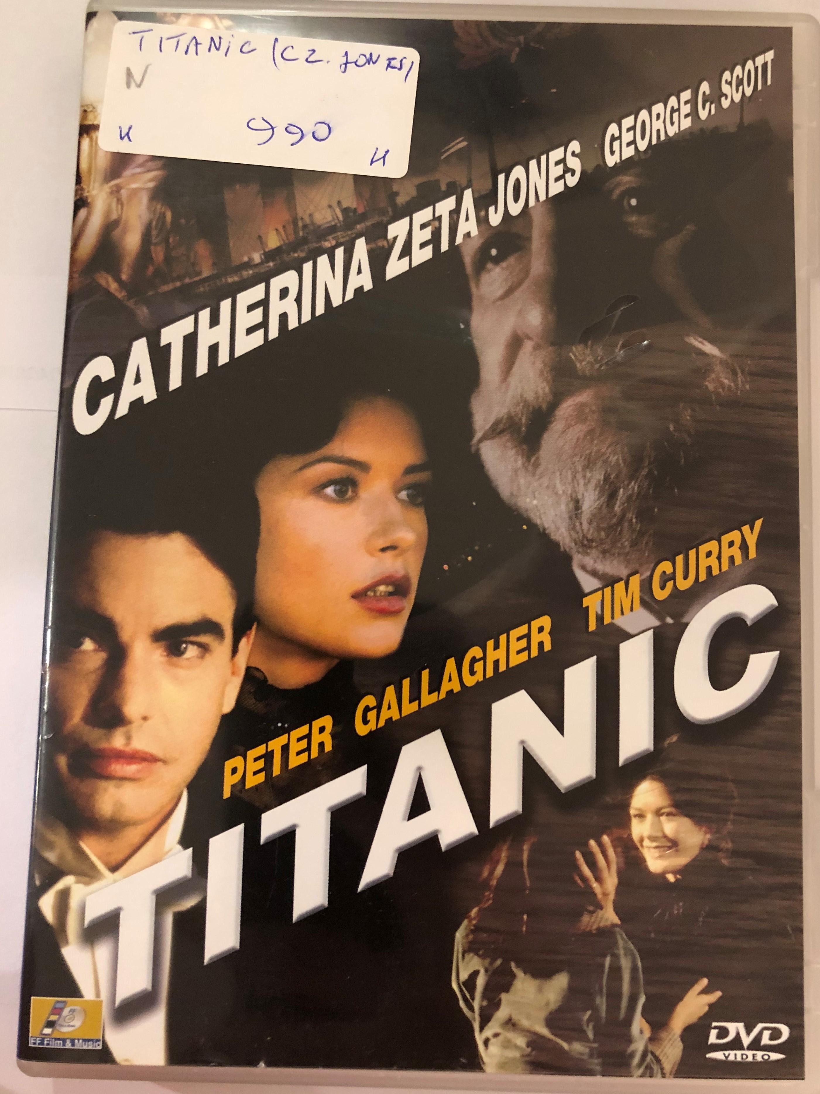 titanic-dvd-1996-miniseries-directed-by-robert-lieberman-1.jpg