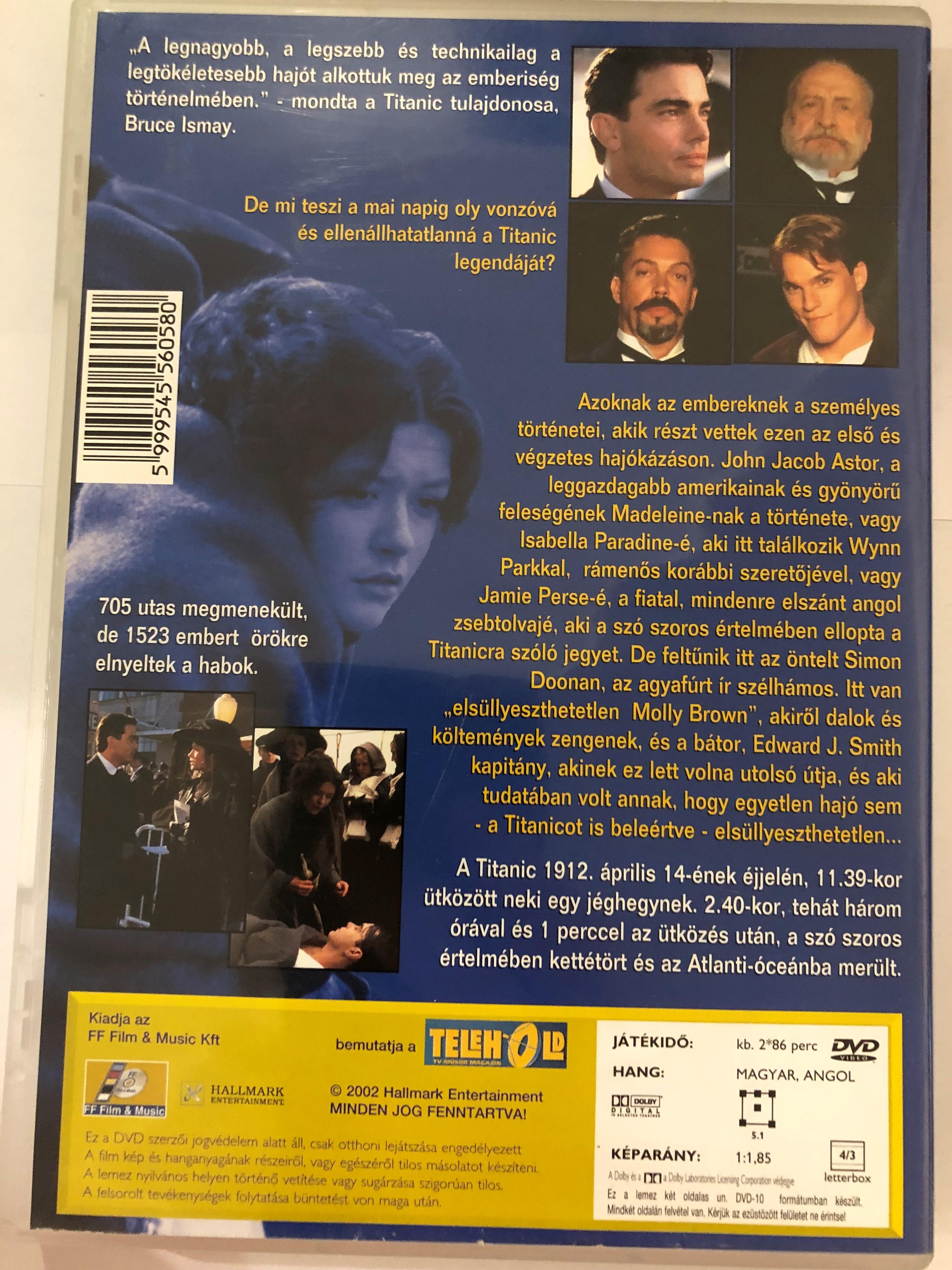 titanic-dvd-1996-miniseries-directed-by-robert-lieberman-2.jpg
