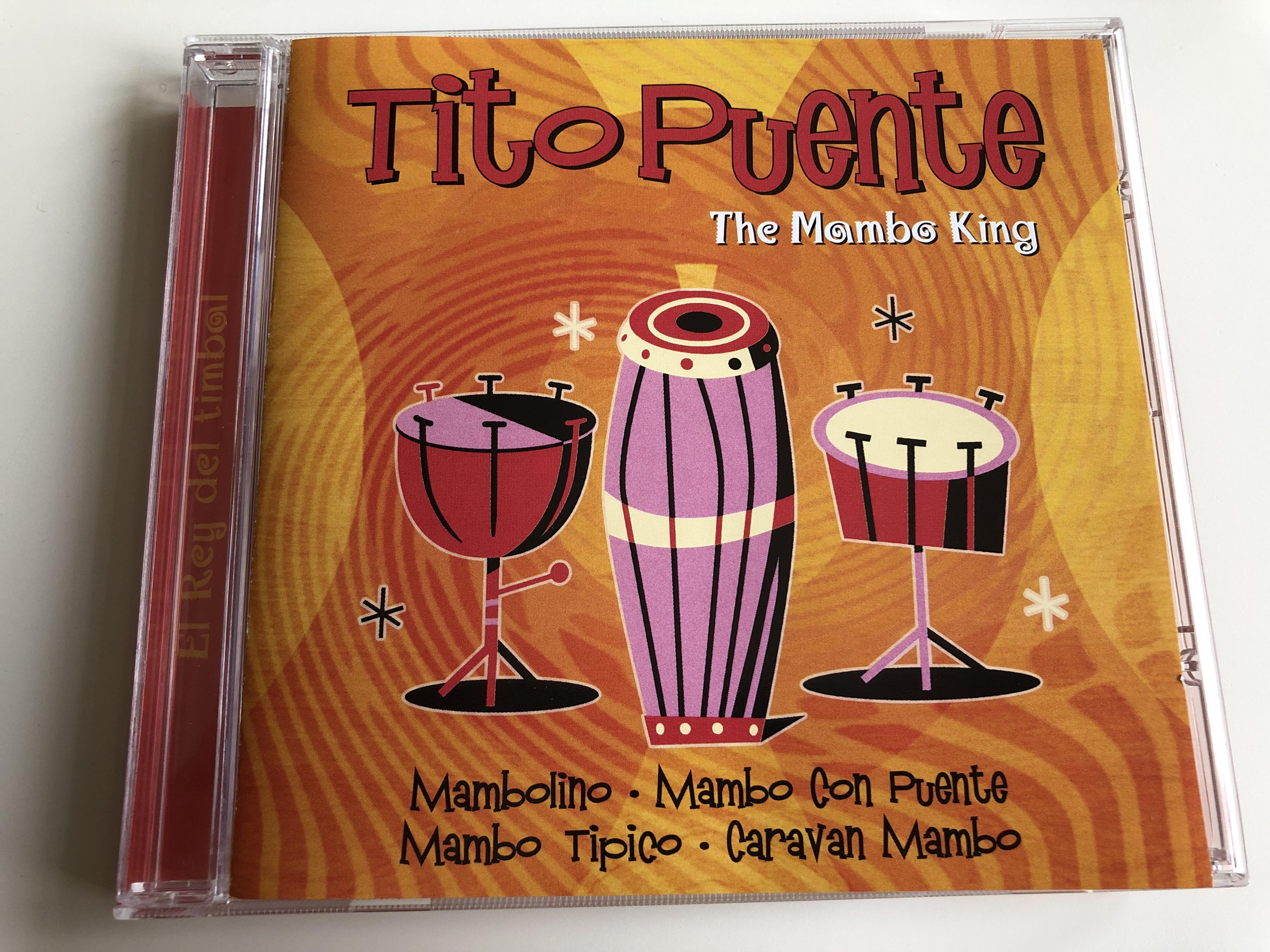 titopuente-the-mambo-kingimg-3945.jpg